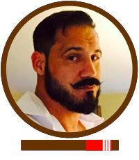 Chico Santiago