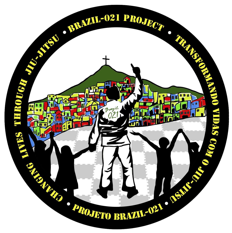 Logo Projeto Brazil-021 Oficial 2015 .jpg
