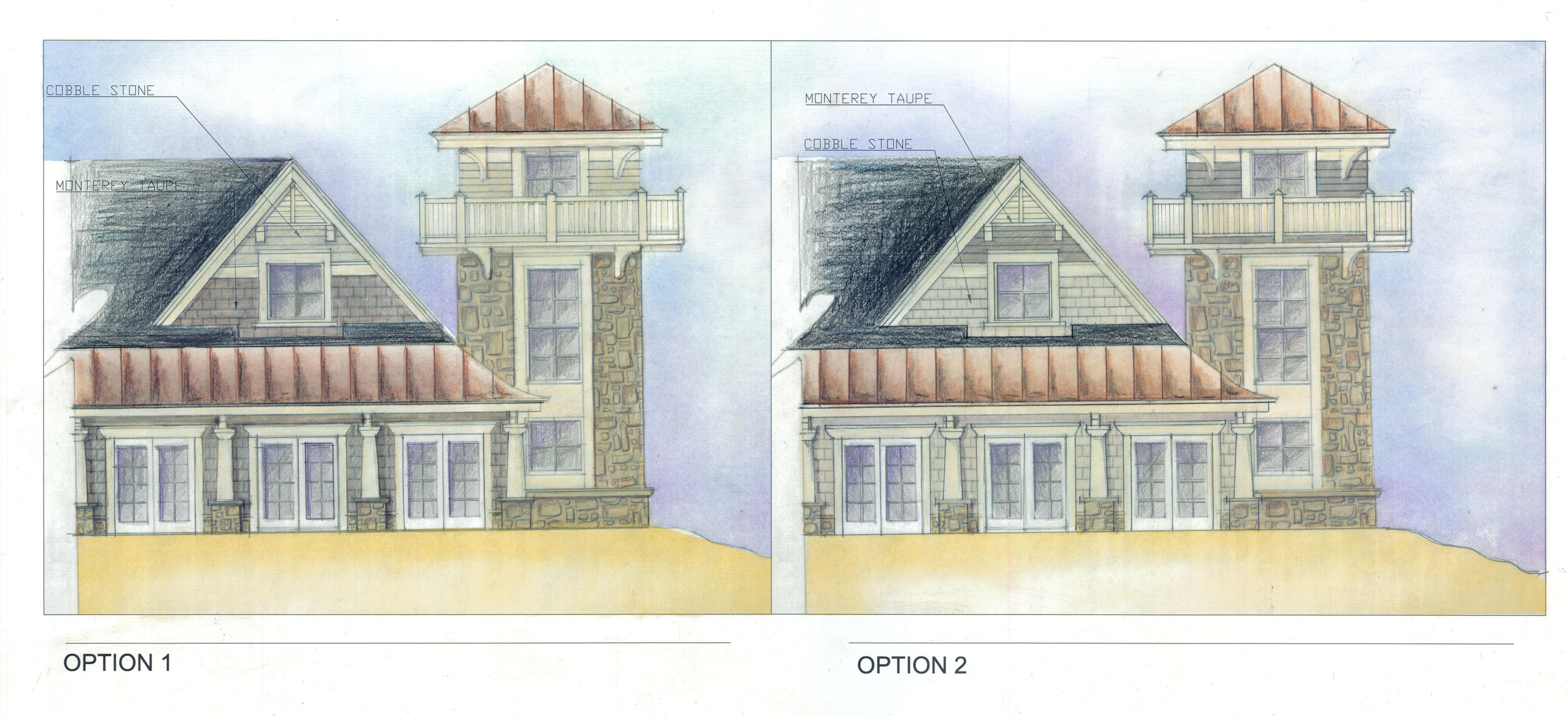 Siding_options.jpg