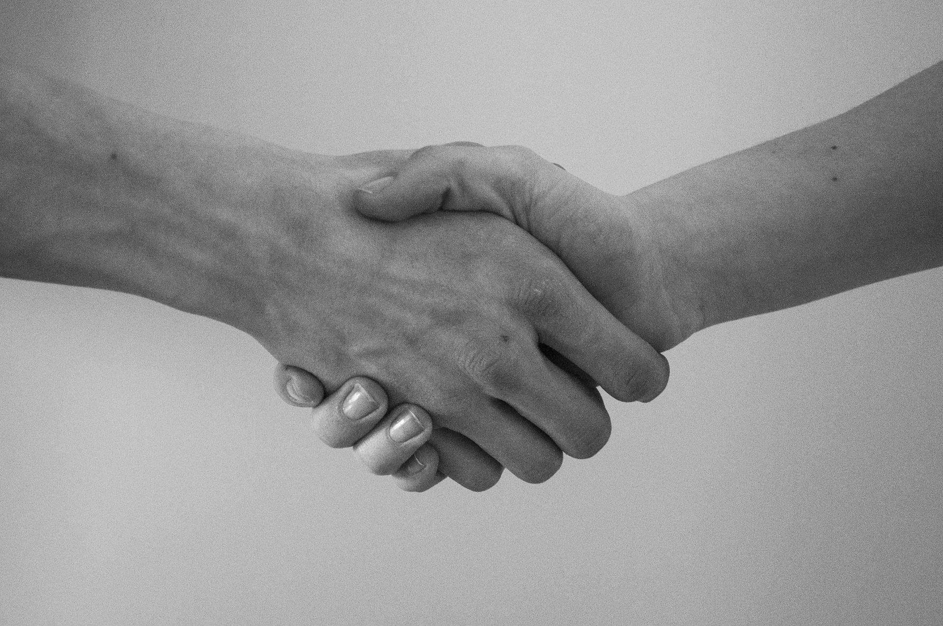 Vztah architekta a jeho klienta by měl být partnerský. Vybírejte takového, komu můžete důvěřovat, dejte na svůj instinkt.