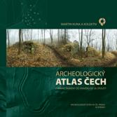 Archeologický atlas - Zde najdete, co máte v okolí za zajímavé pozůstatky z nejhlubší historie, o které máme nějaké informace.