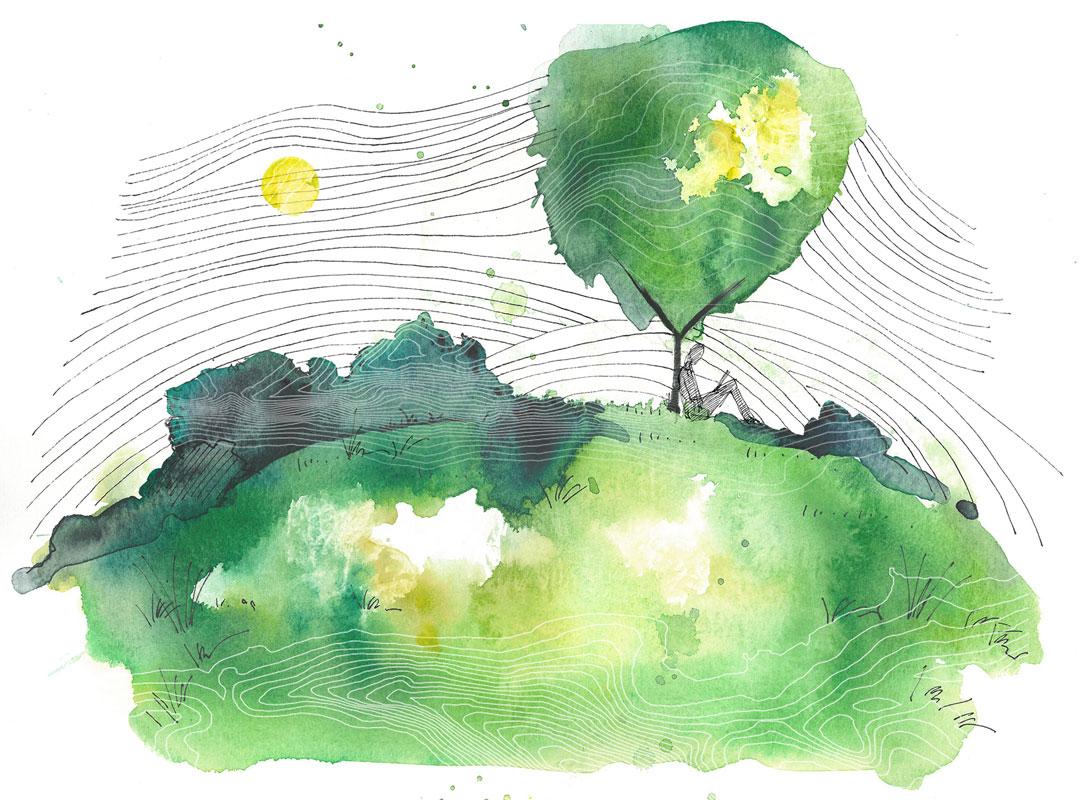 nabidka-sluzeb_yyyy_skica_akvarel_krajinarska_architektura.jpg