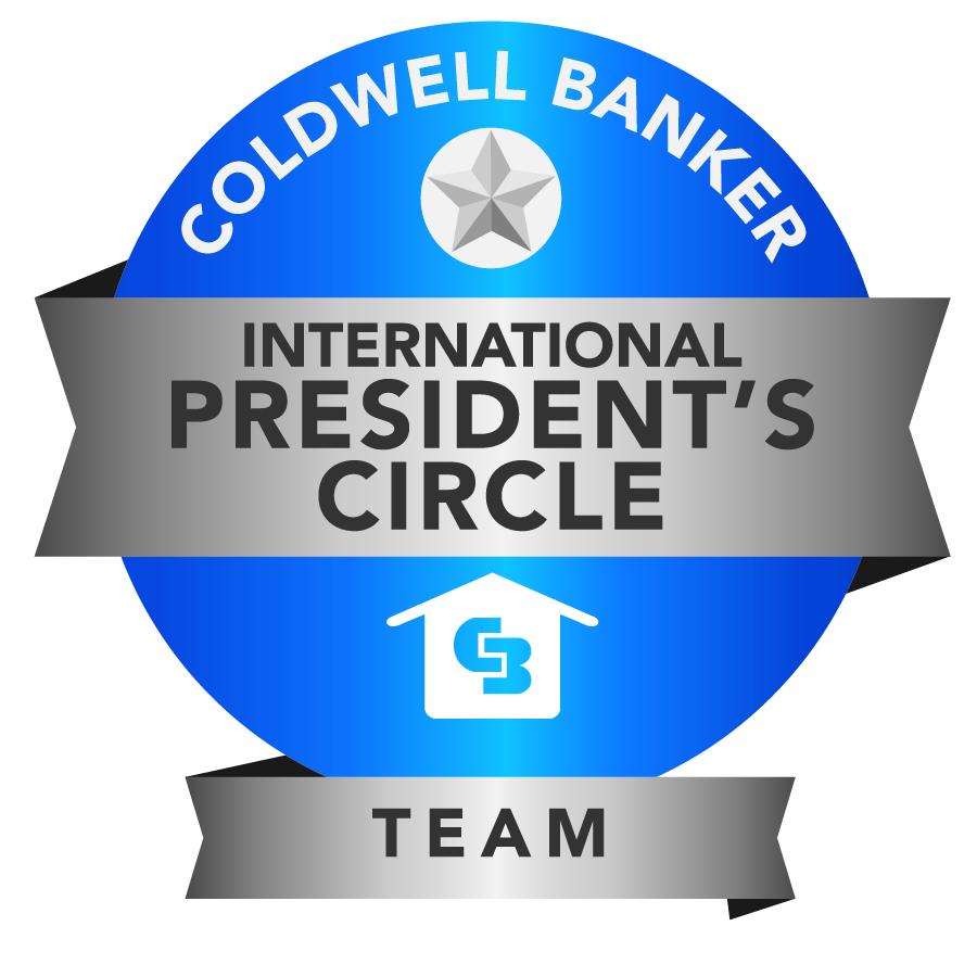 Blue_Silver_Team_Intl_Presidents_Circle_high_res.jpg