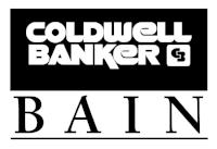 CBBain logo-black [JPEG].jpg
