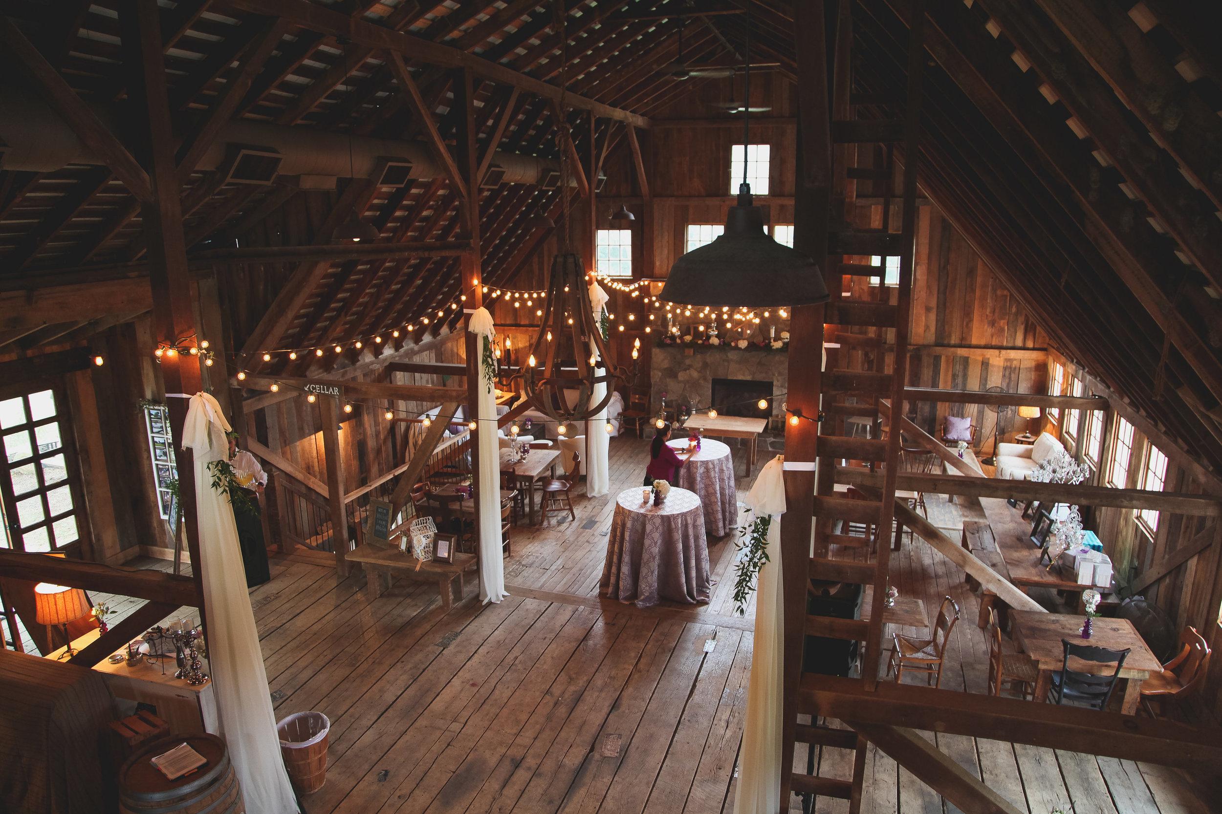 Raymond and Lauren Wedding-Details-0188.jpg