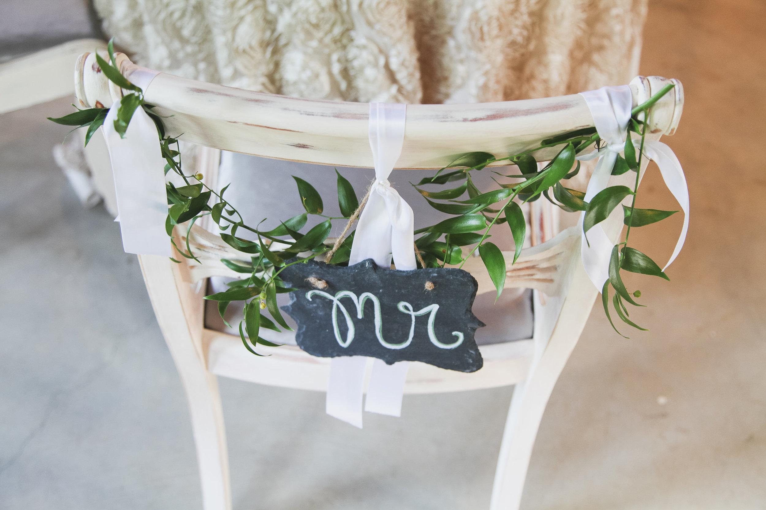 Raymond and Lauren Wedding-Details-0162.jpg