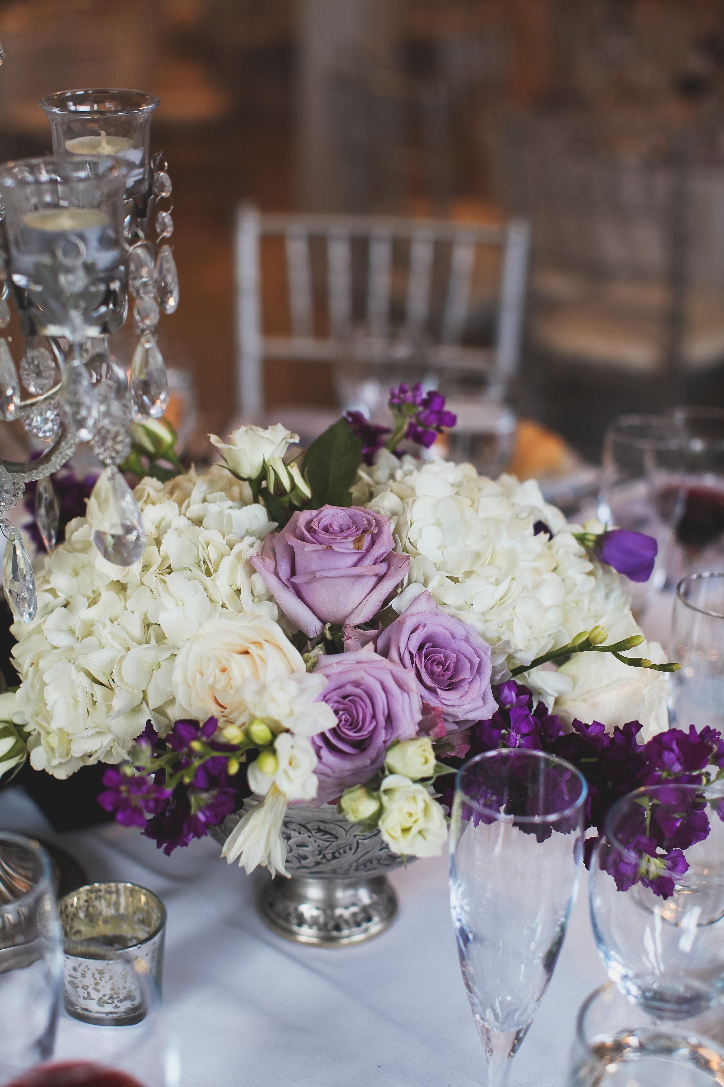 Raymond and Lauren Wedding-Details-0064.jpg