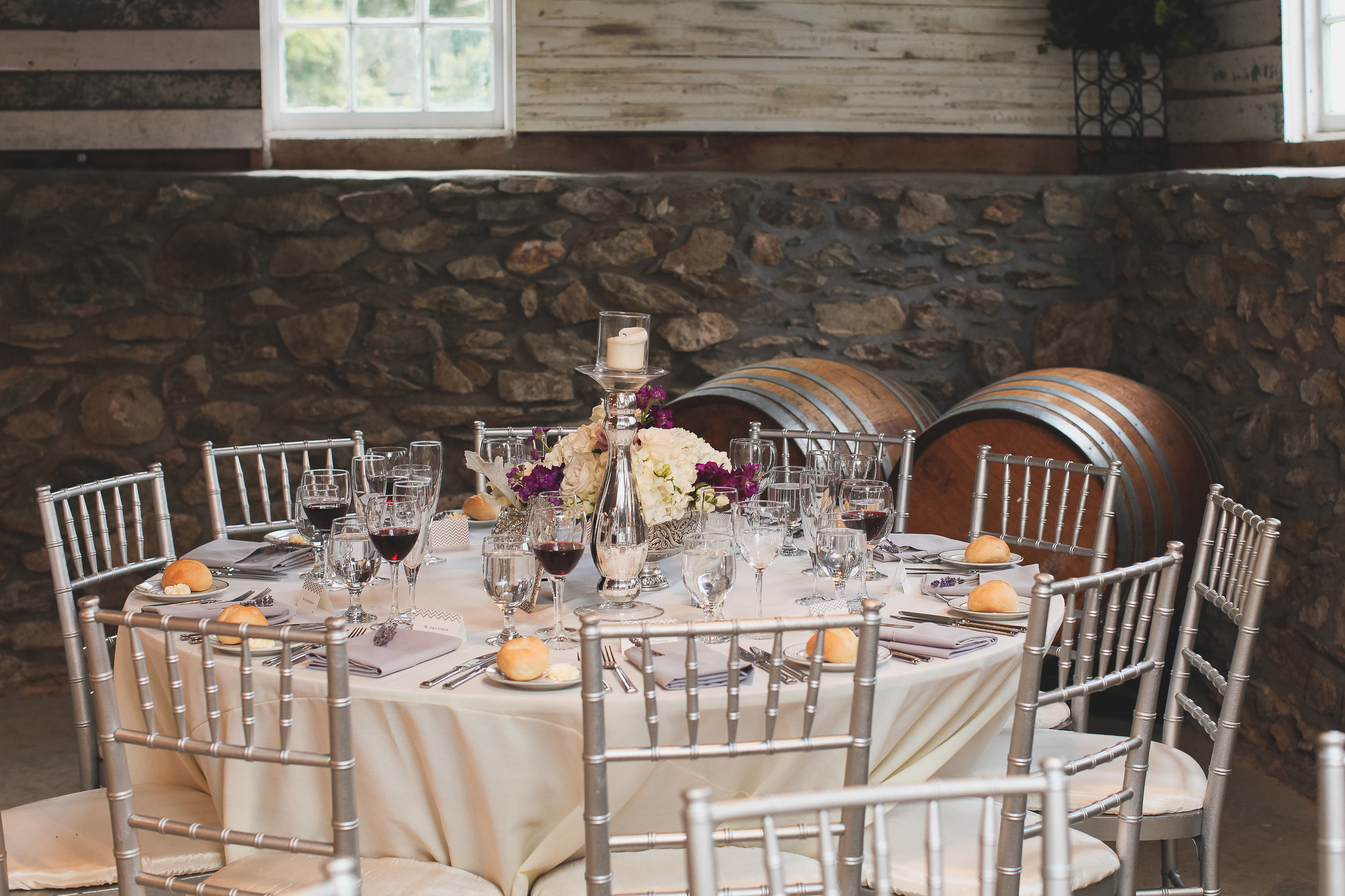 Raymond and Lauren Wedding-Details-0054.jpg