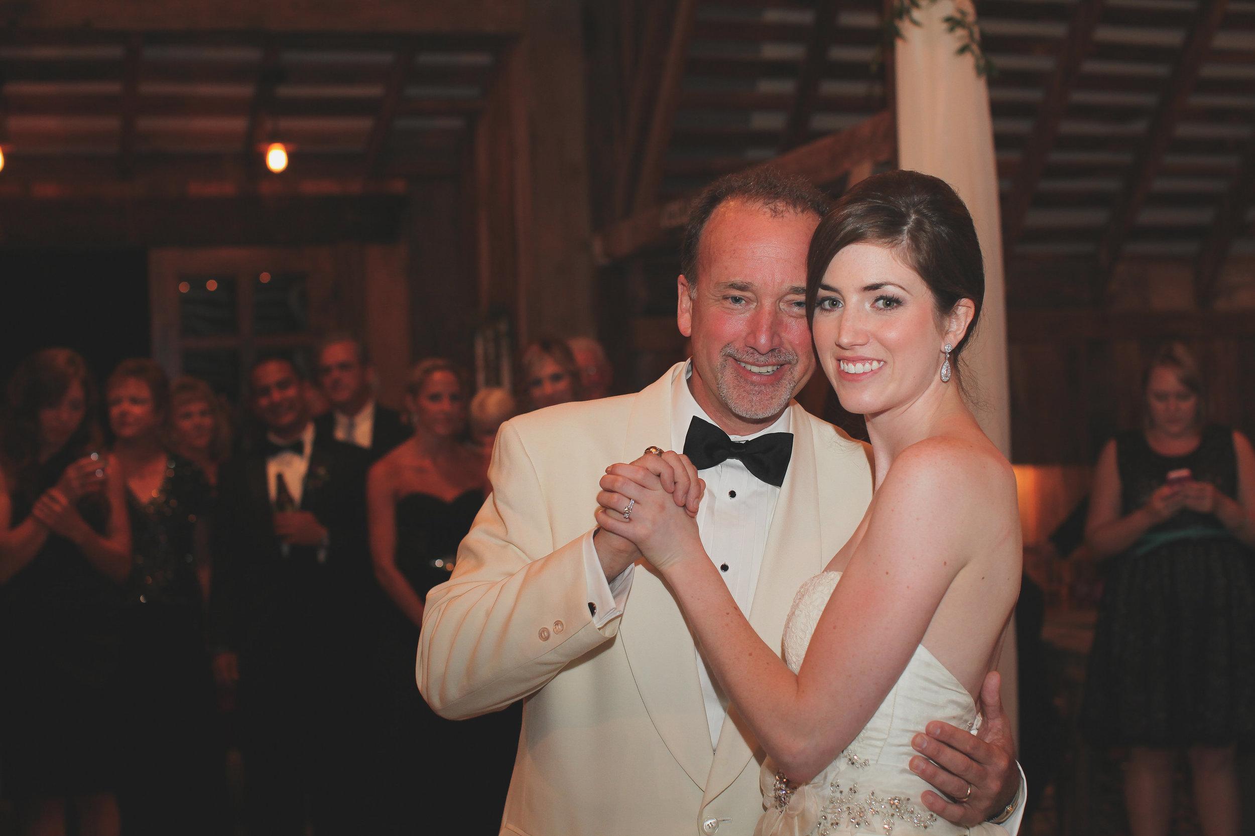 Raymond and Lauren Wedding-Reception-0114.jpg
