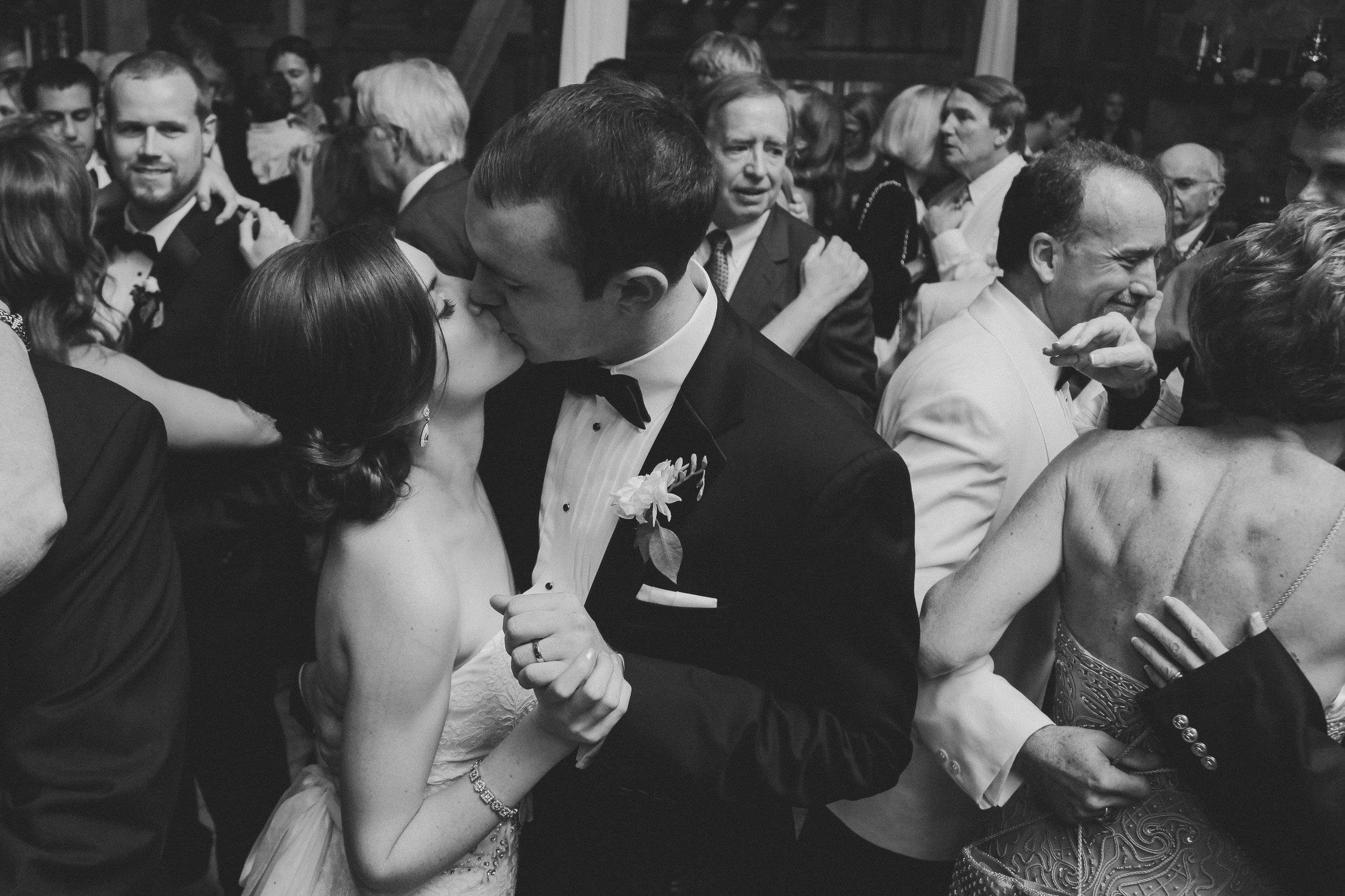 Raymond and Lauren Wedding-Reception-0119.jpg