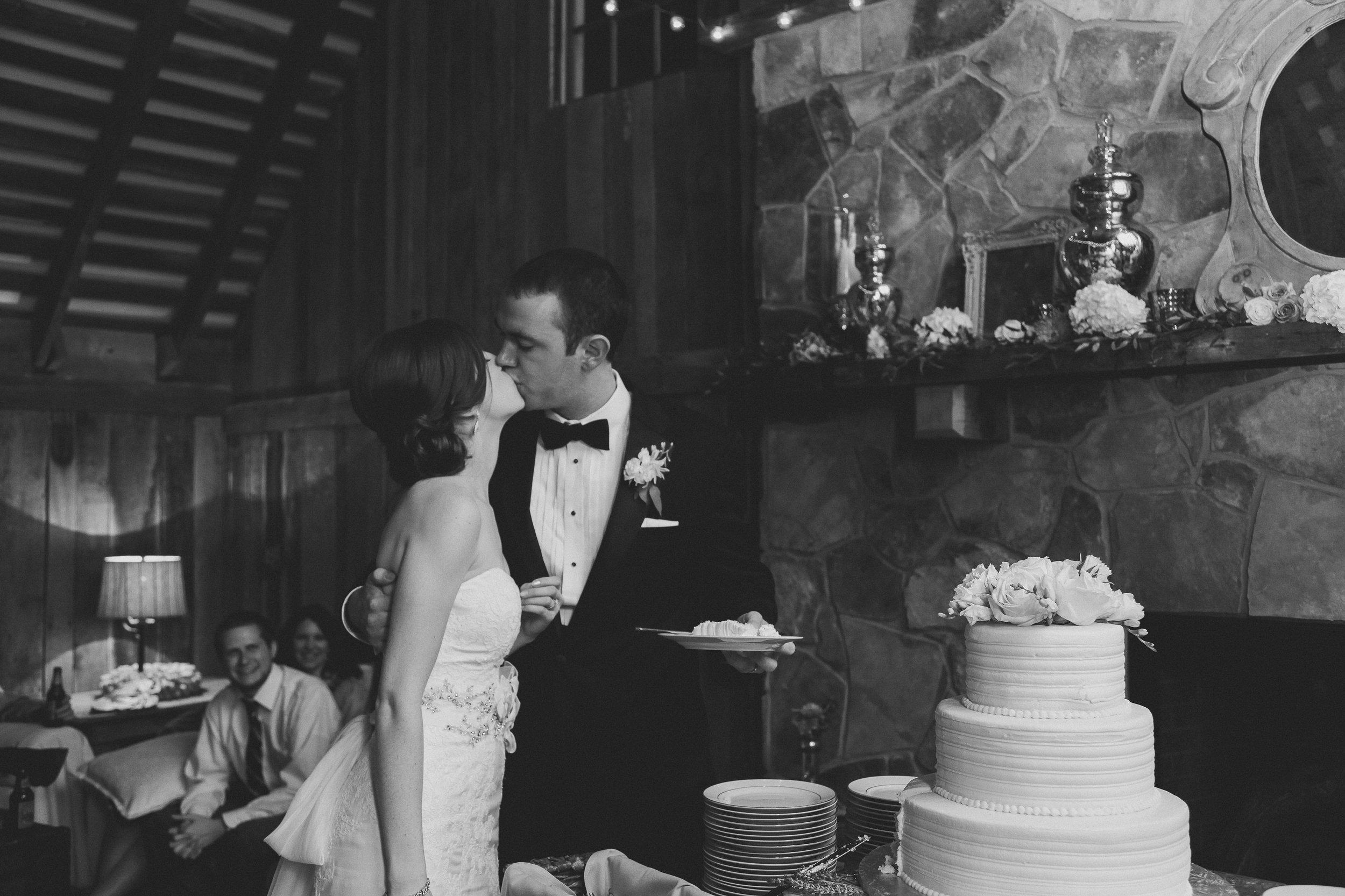 Raymond and Lauren Wedding-Reception-0083.jpg