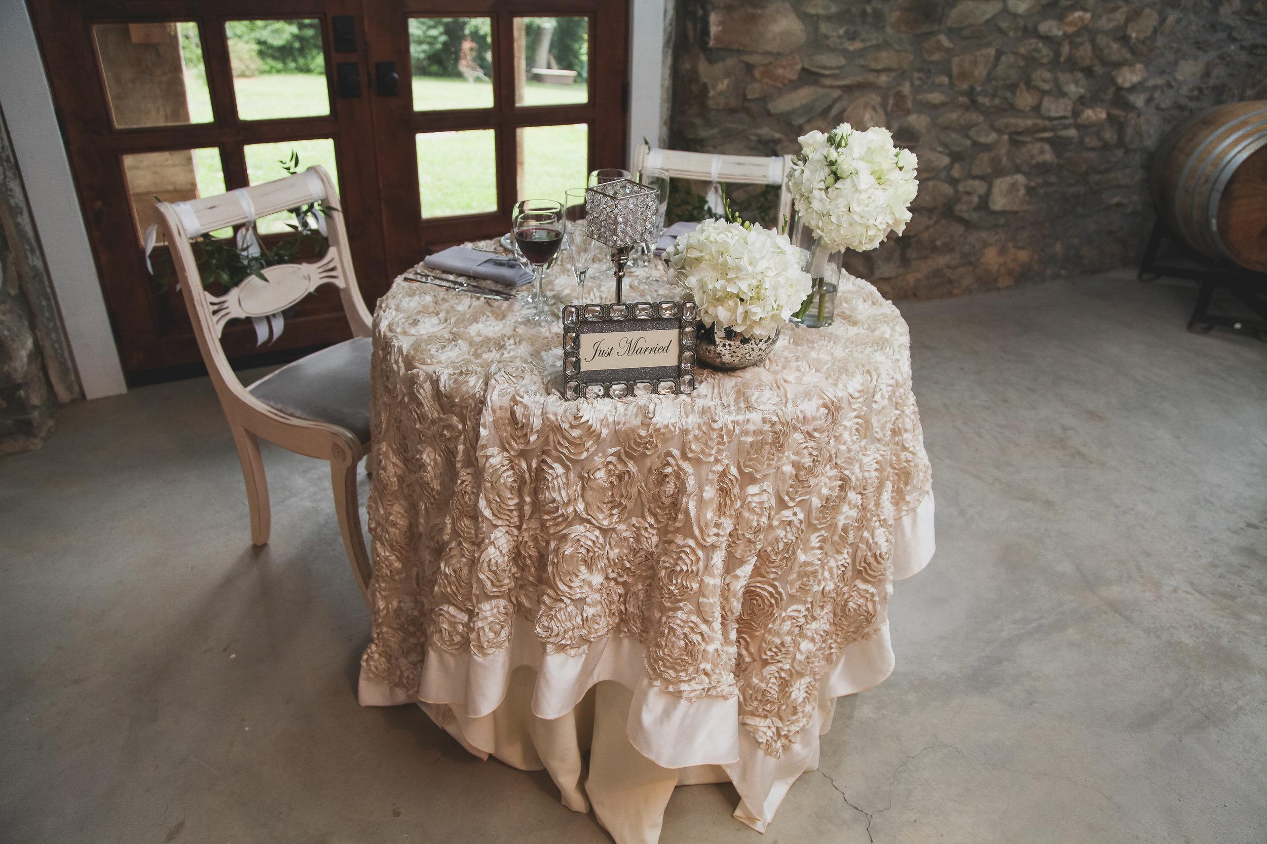Raymond and Lauren Wedding-Details-0194.jpg