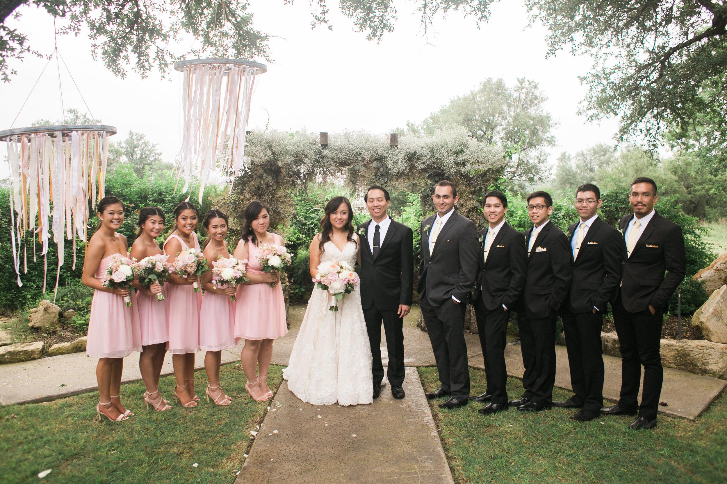 Tiffany Andy-Post Ceremony Photos-0035.jpg