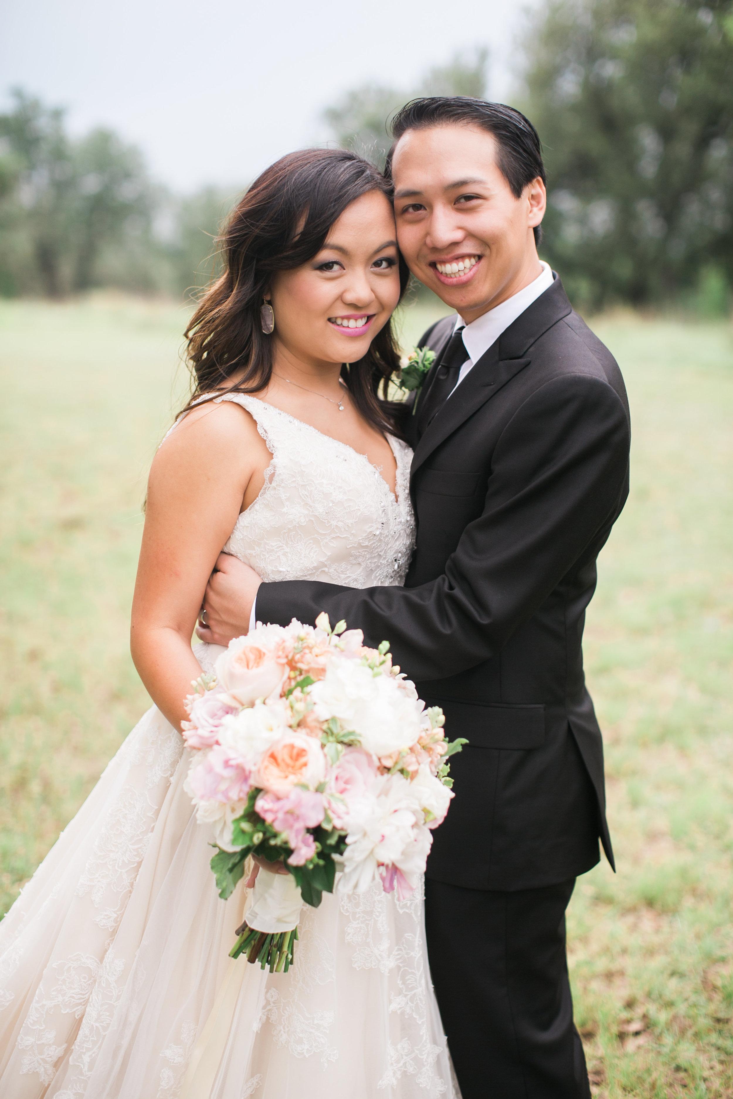 Tiffany Andy-Post Ceremony Photos-0129.jpg