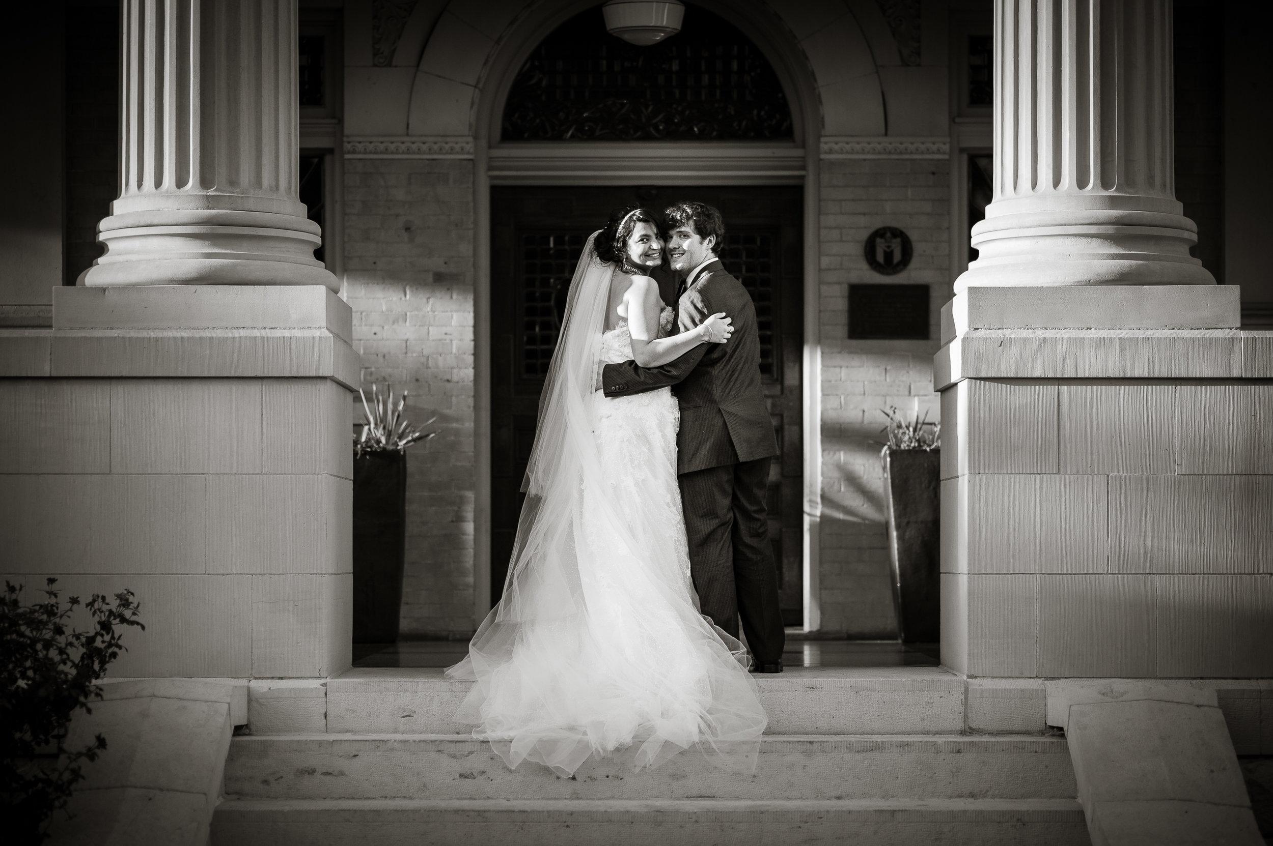 Pearly_Connor_Wedding-3595-2.jpg