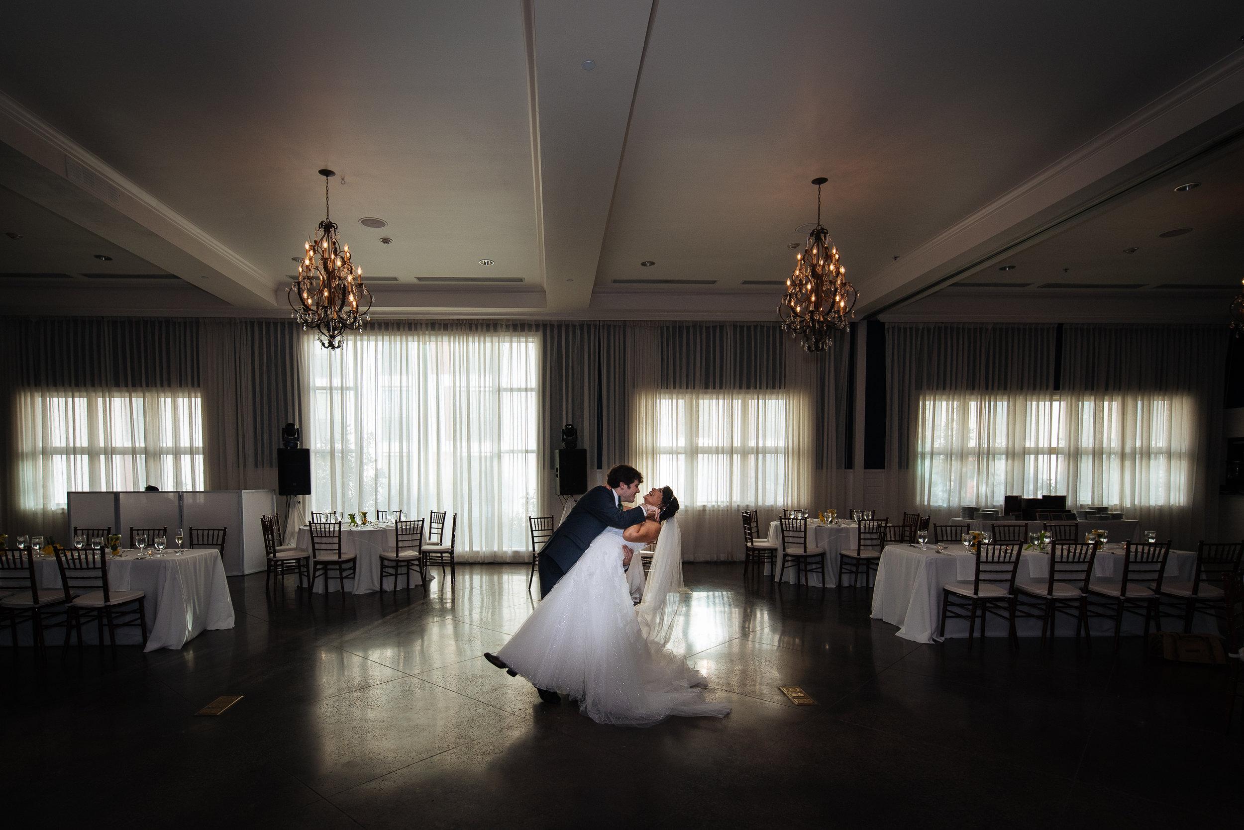 Pearly_Connor_Wedding-3897.jpg