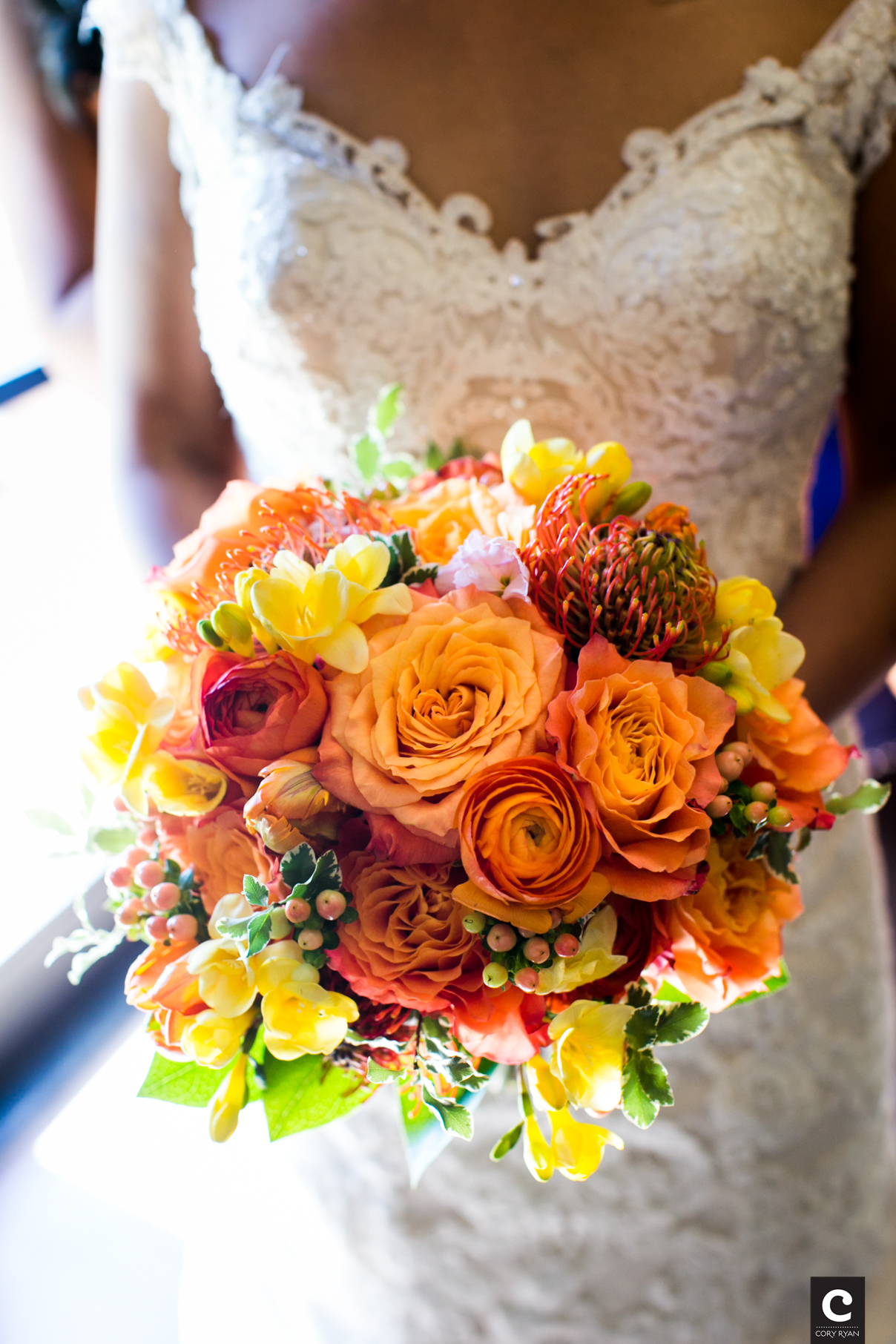 Maricel-Jason-Wedding-041.jpg