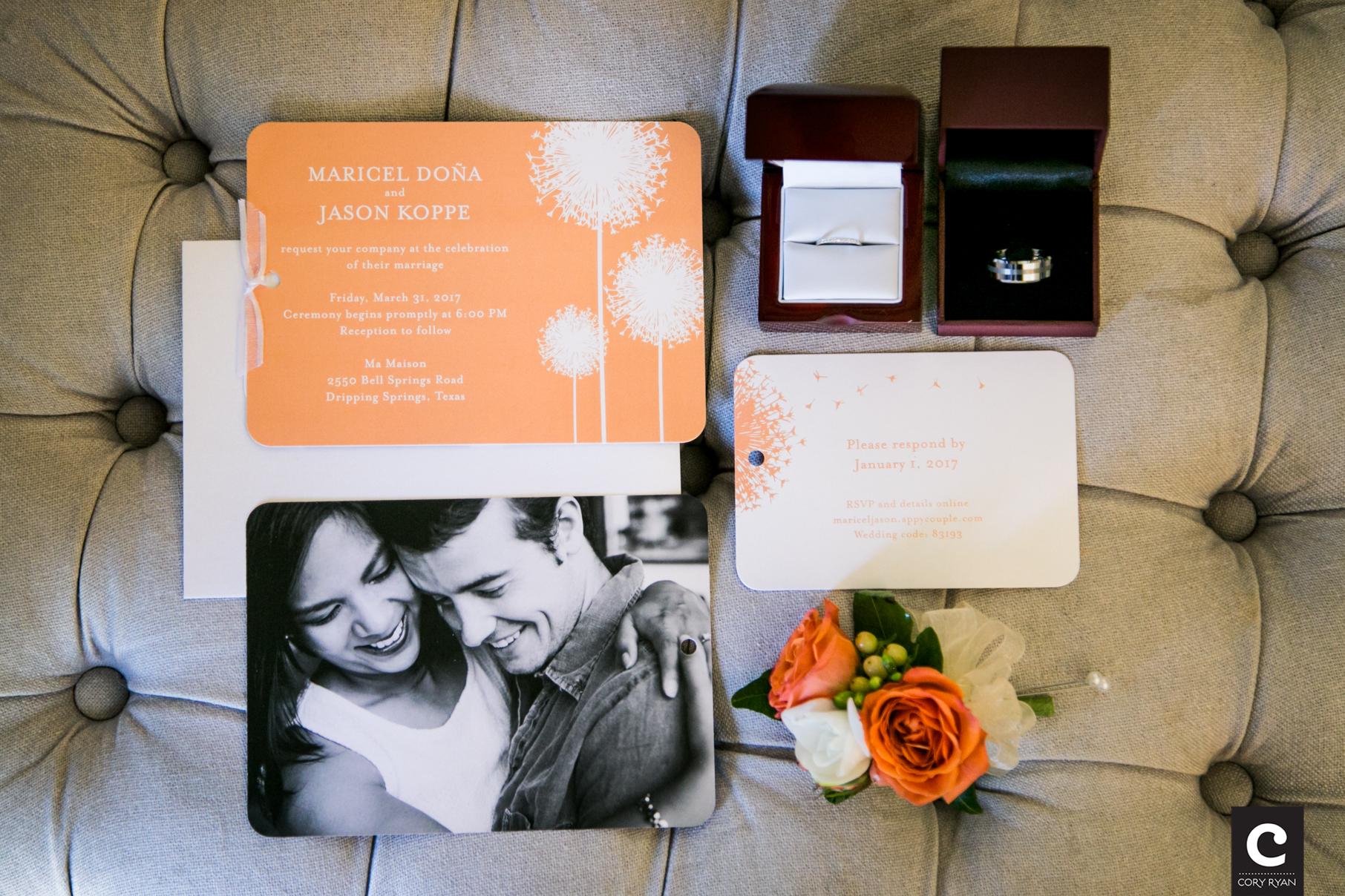 Maricel-Jason-Wedding-001.jpg
