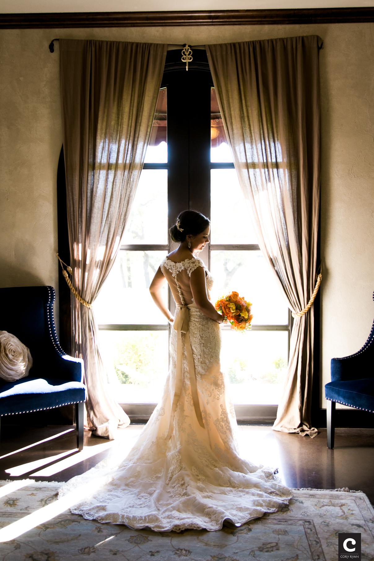Maricel-Jason-Wedding-183.jpg