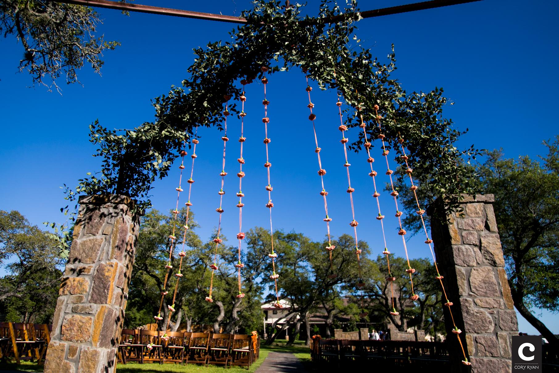 Maricel-Jason-Wedding-208.jpg