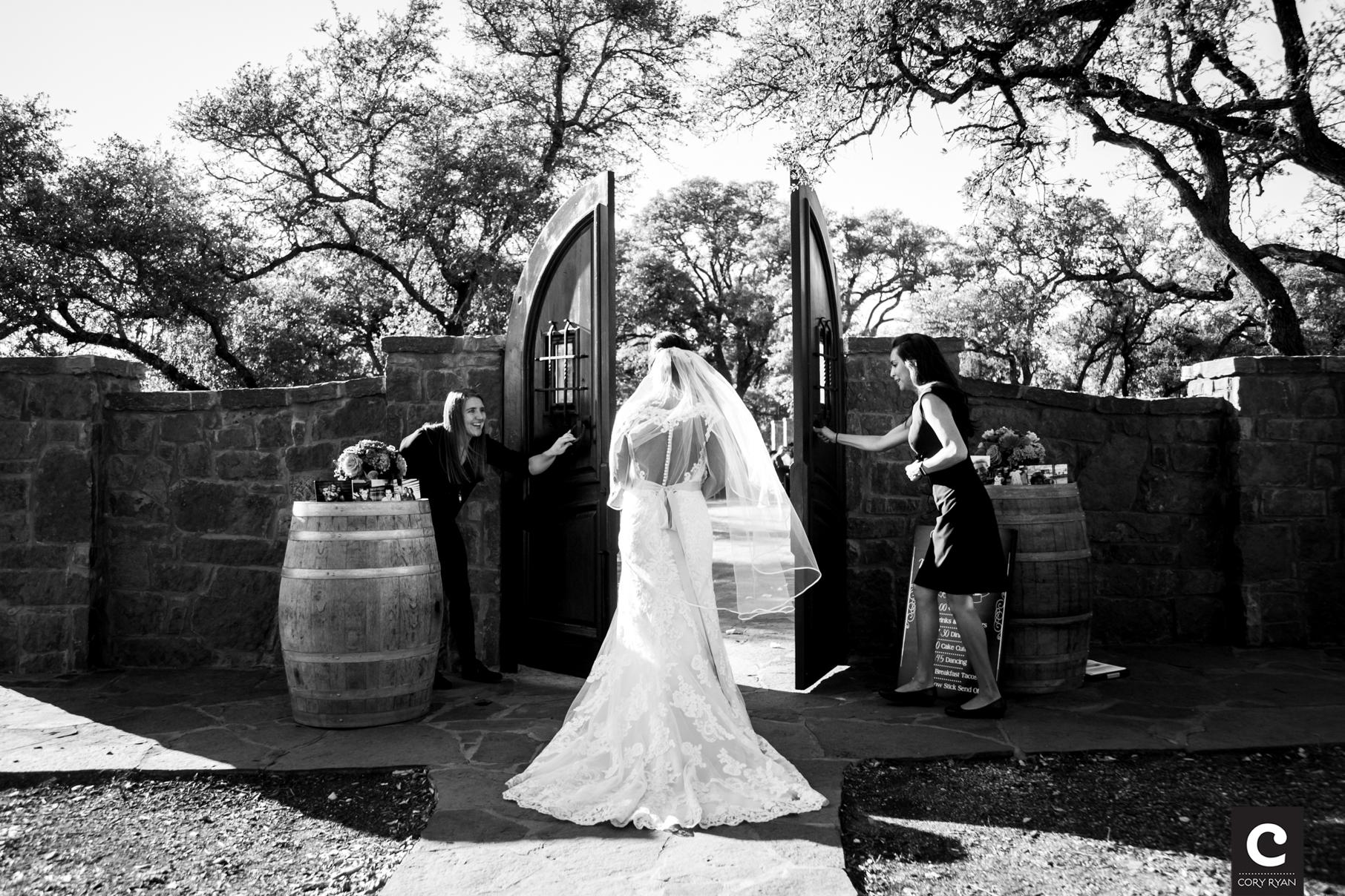 Maricel-Jason-Wedding-236.jpg