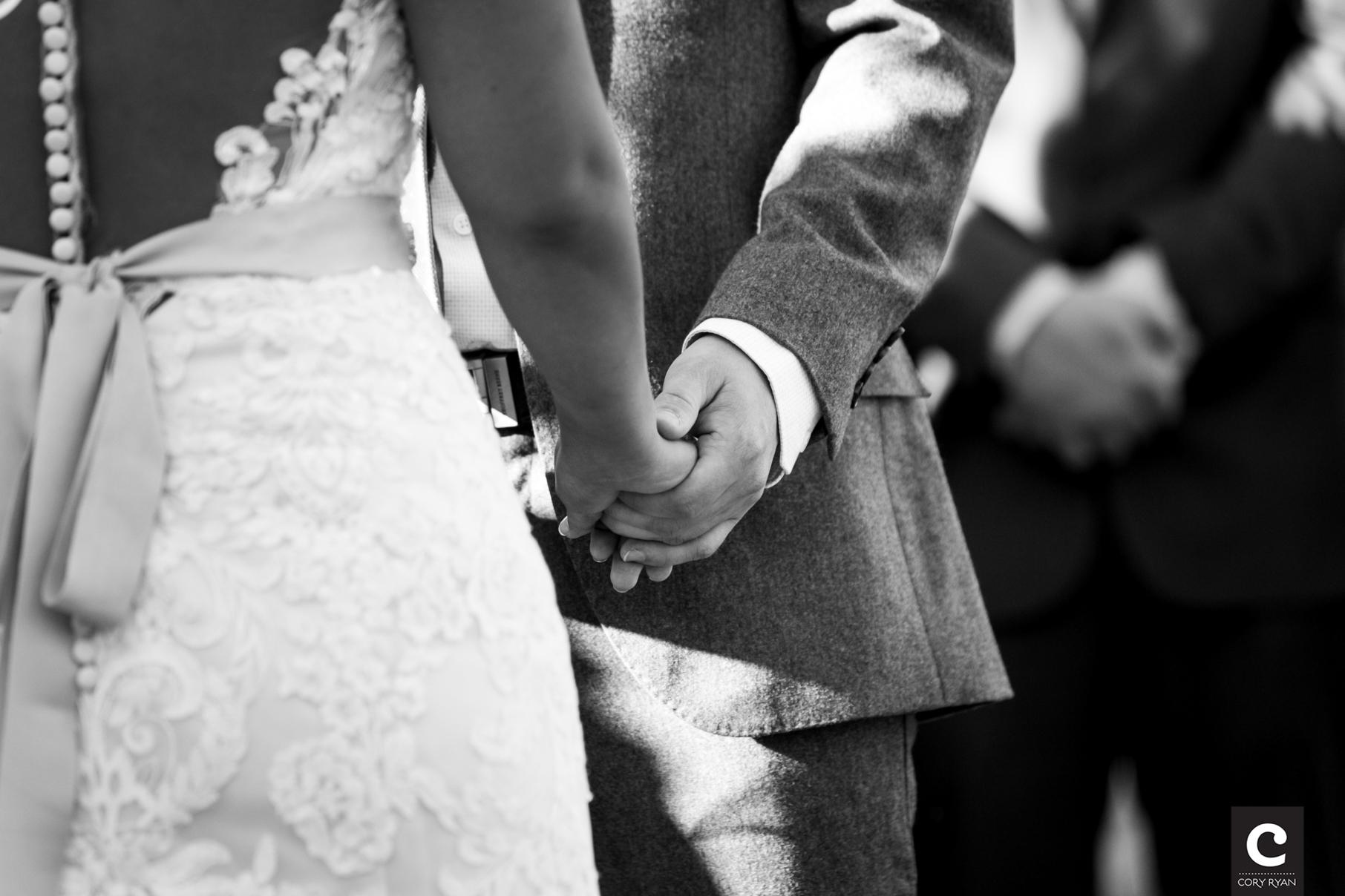 Maricel-Jason-Wedding-272.jpg