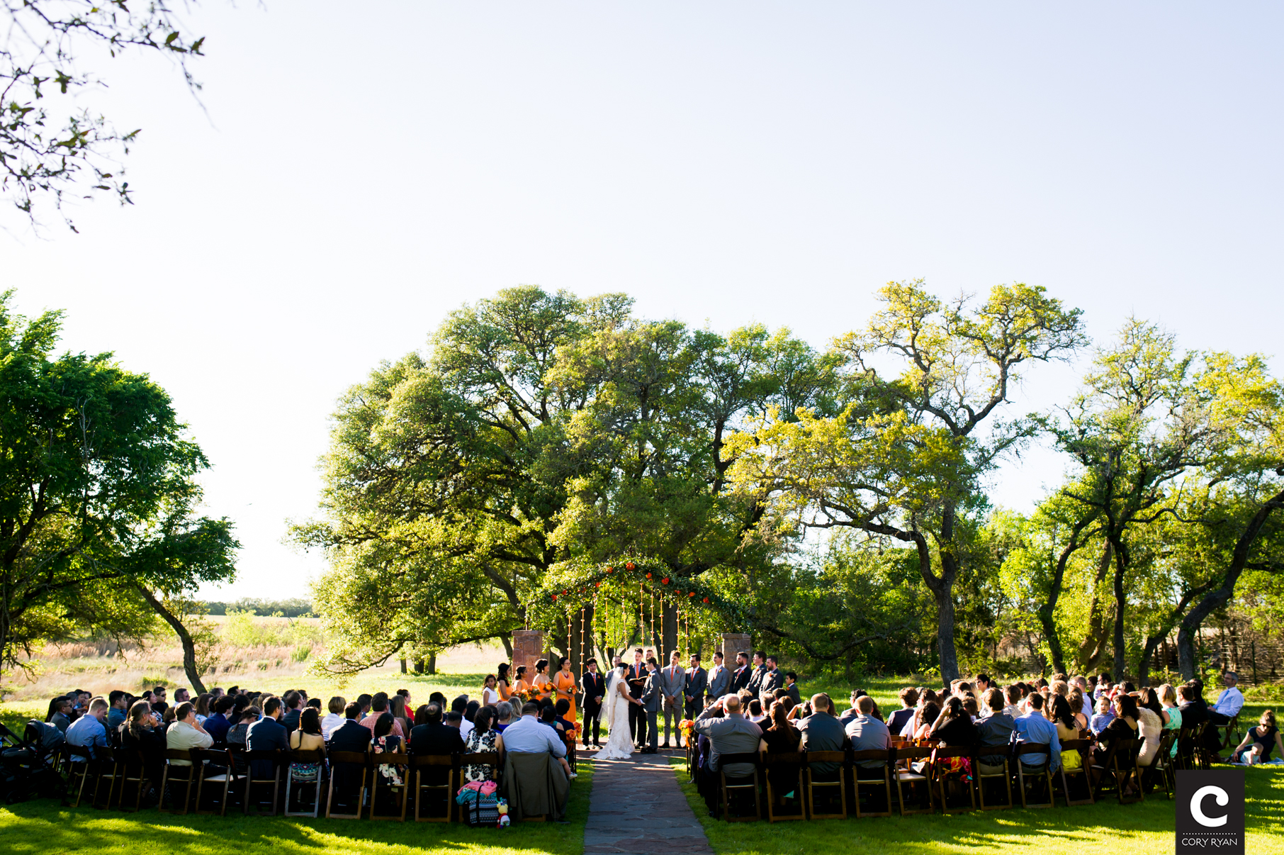 Maricel-Jason-Wedding-276.jpg