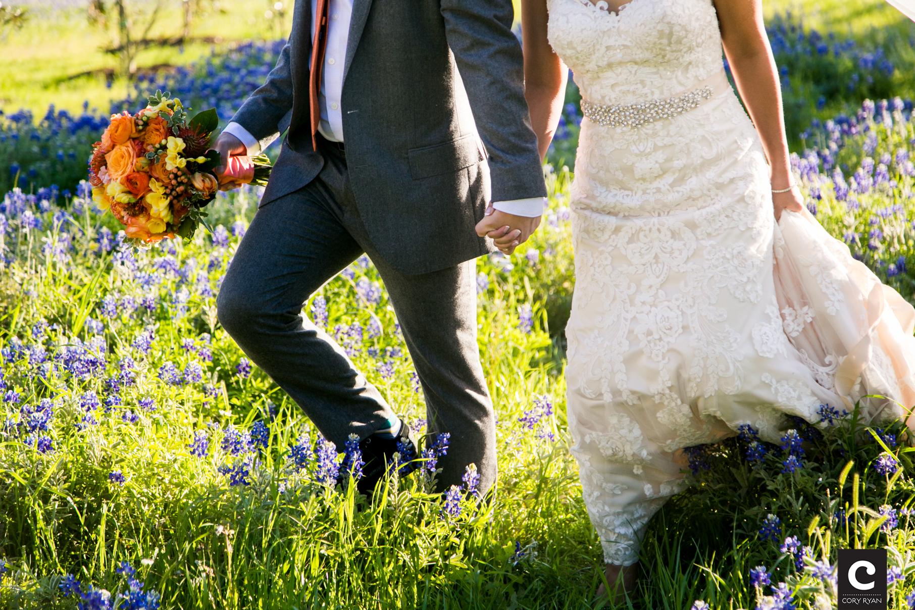 Maricel-Jason-Wedding-374.jpg