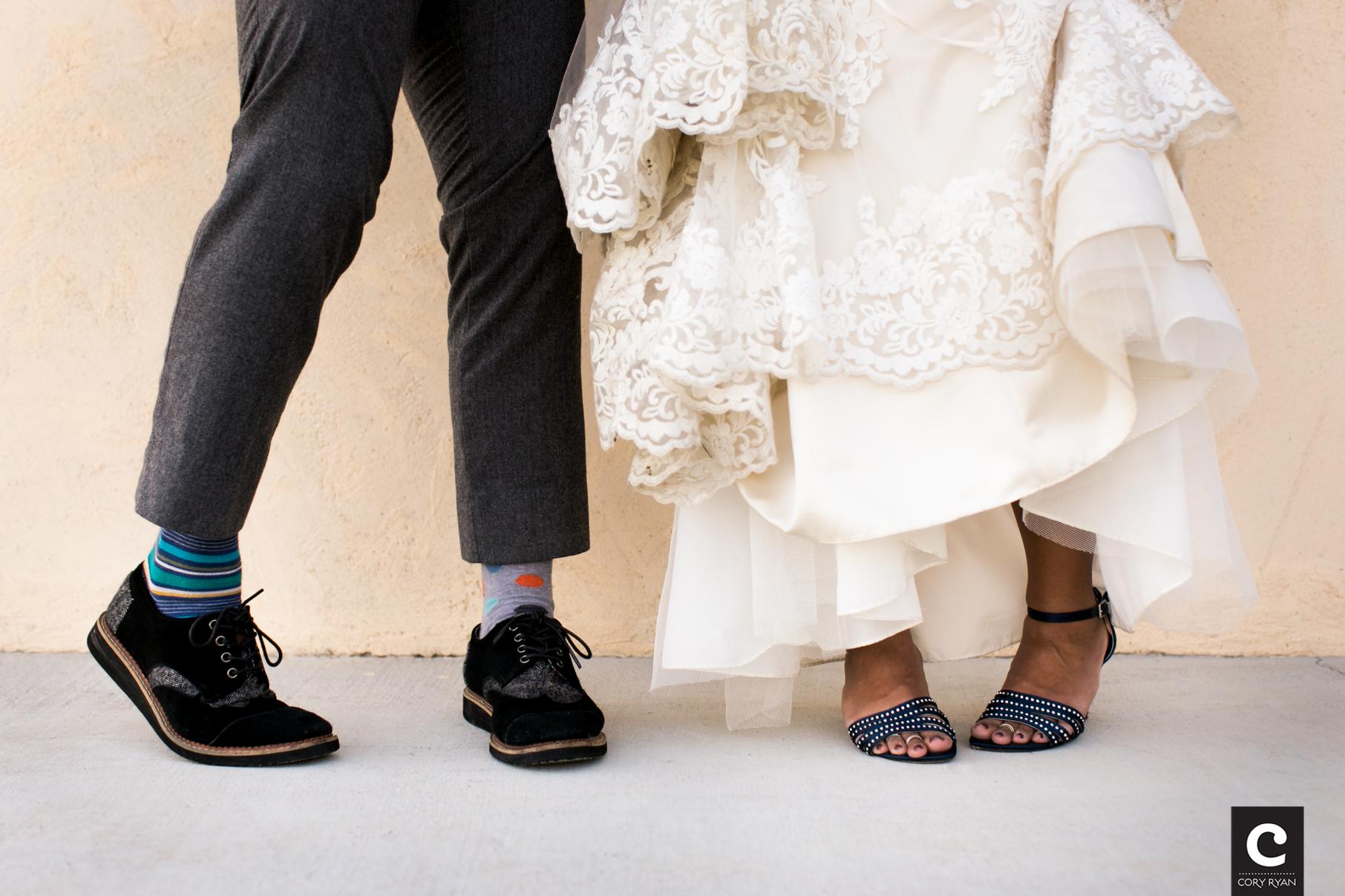 Maricel-Jason-Wedding-395.jpg