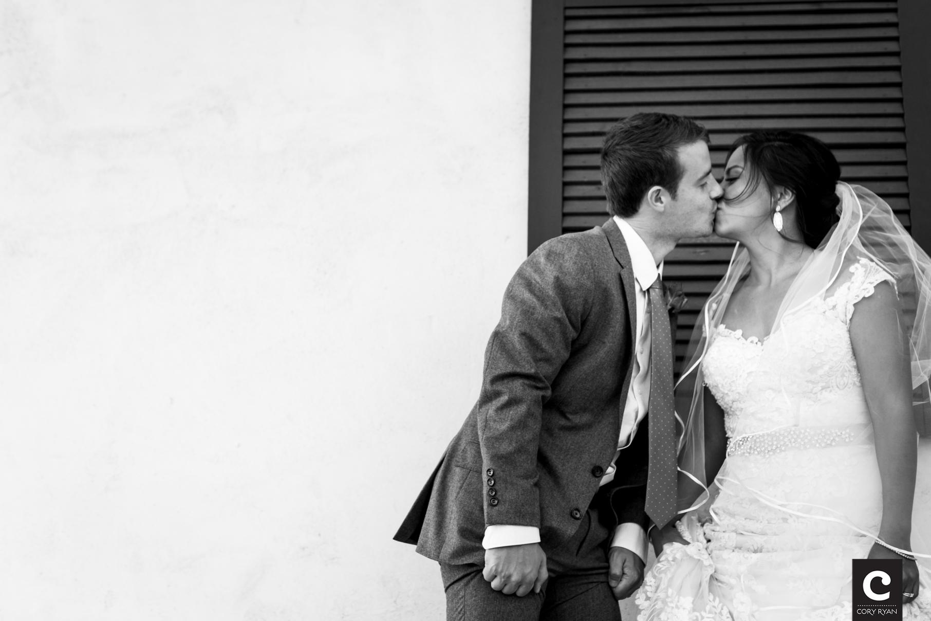 Maricel-Jason-Wedding-396.jpg