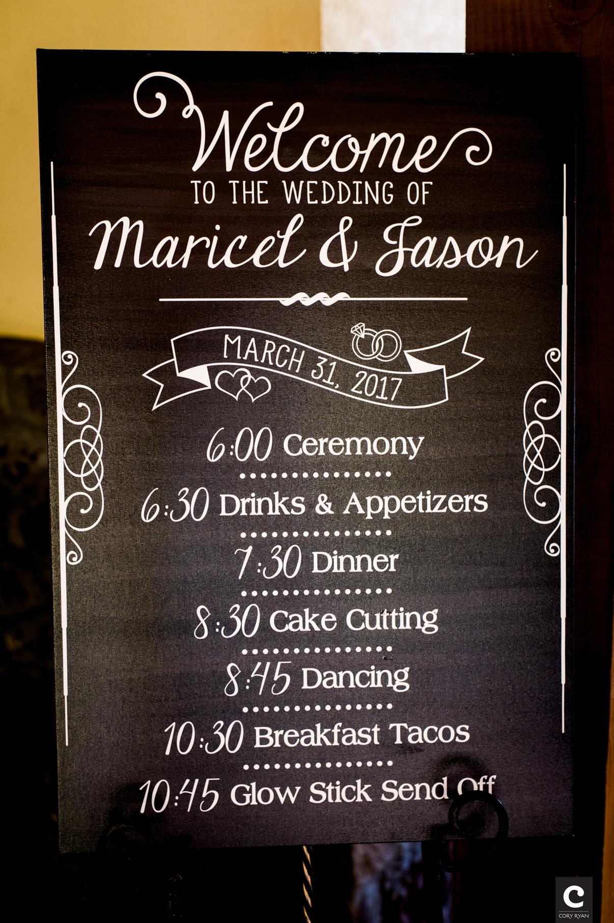 Maricel-Jason-Wedding-400.jpg