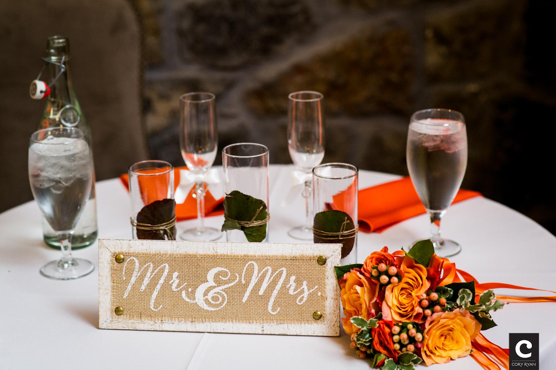 Maricel-Jason-Wedding-408.jpg