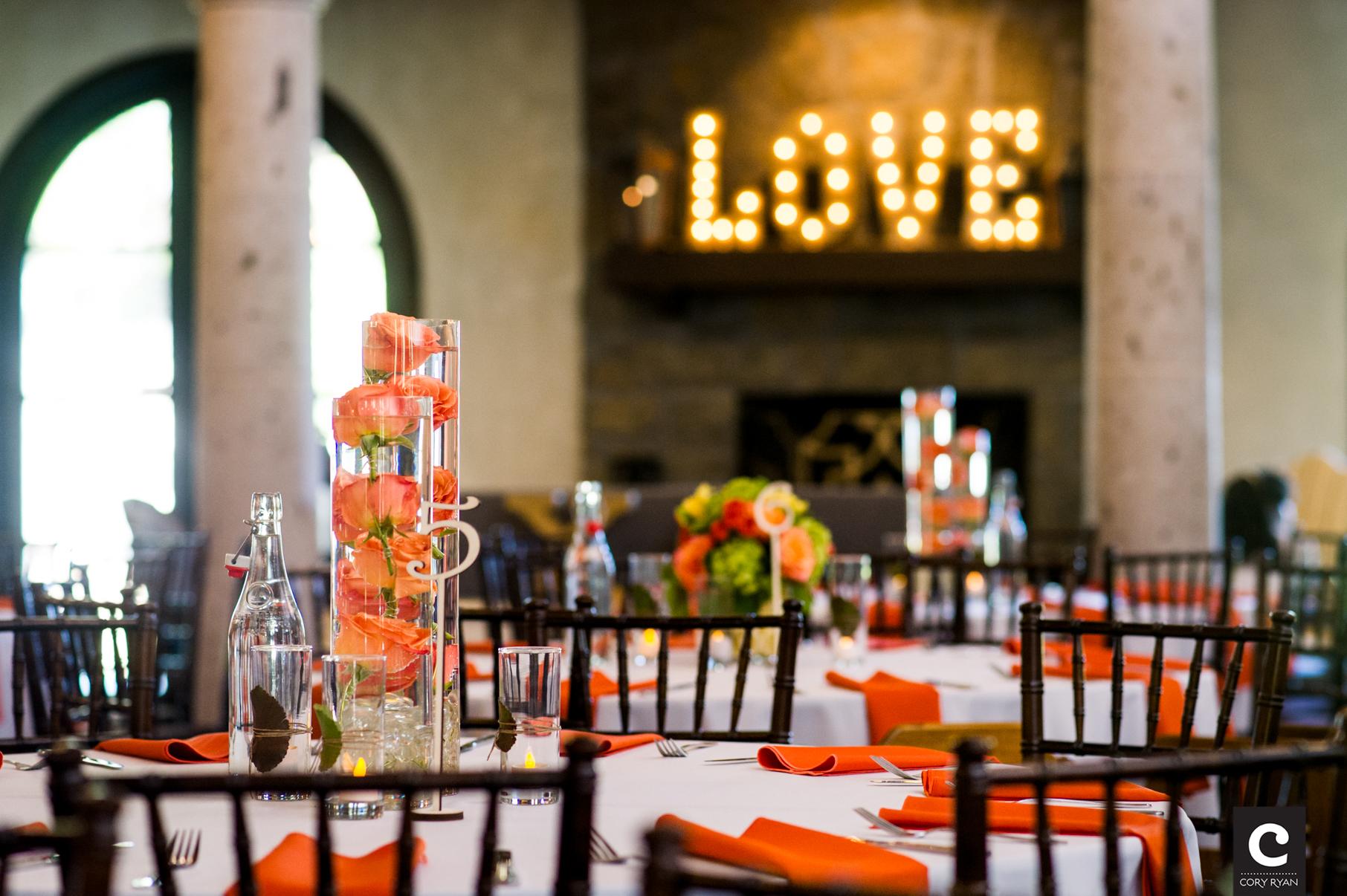 Maricel-Jason-Wedding-410.jpg
