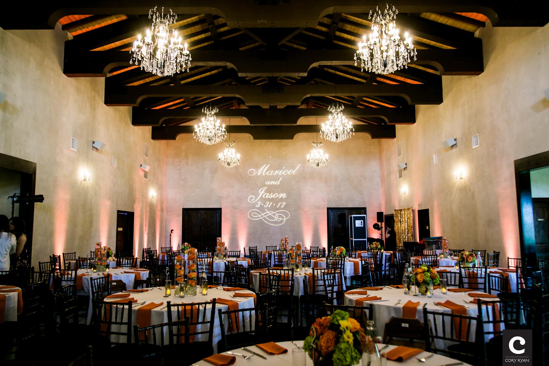 Maricel-Jason-Wedding-412.jpg