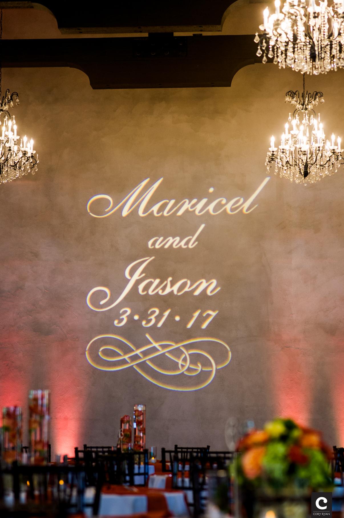 Maricel-Jason-Wedding-413.jpg
