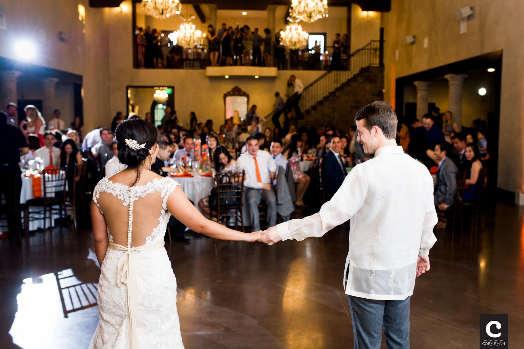 Maricel-Jason-Wedding-438.jpg