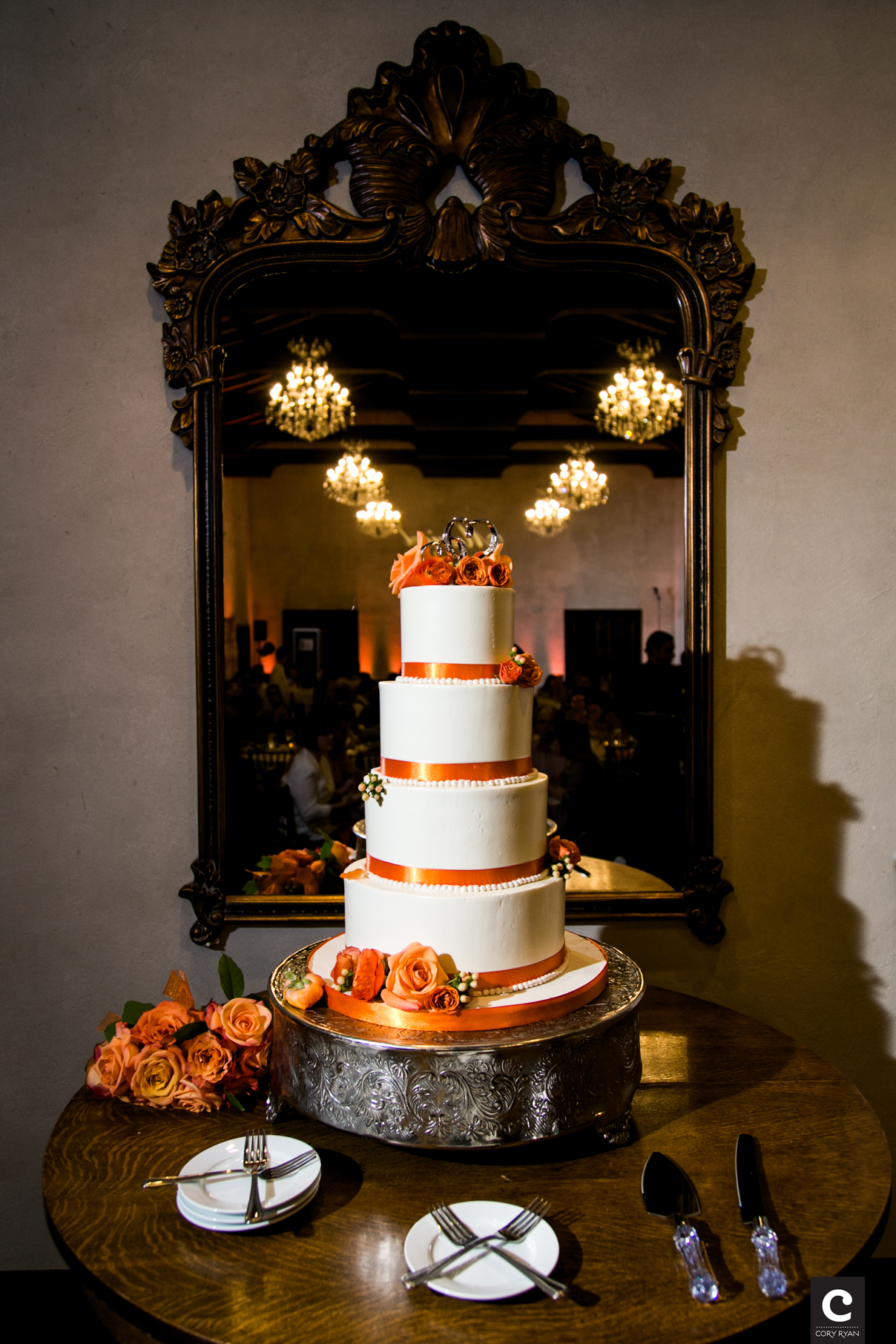 Maricel-Jason-Wedding-471.jpg
