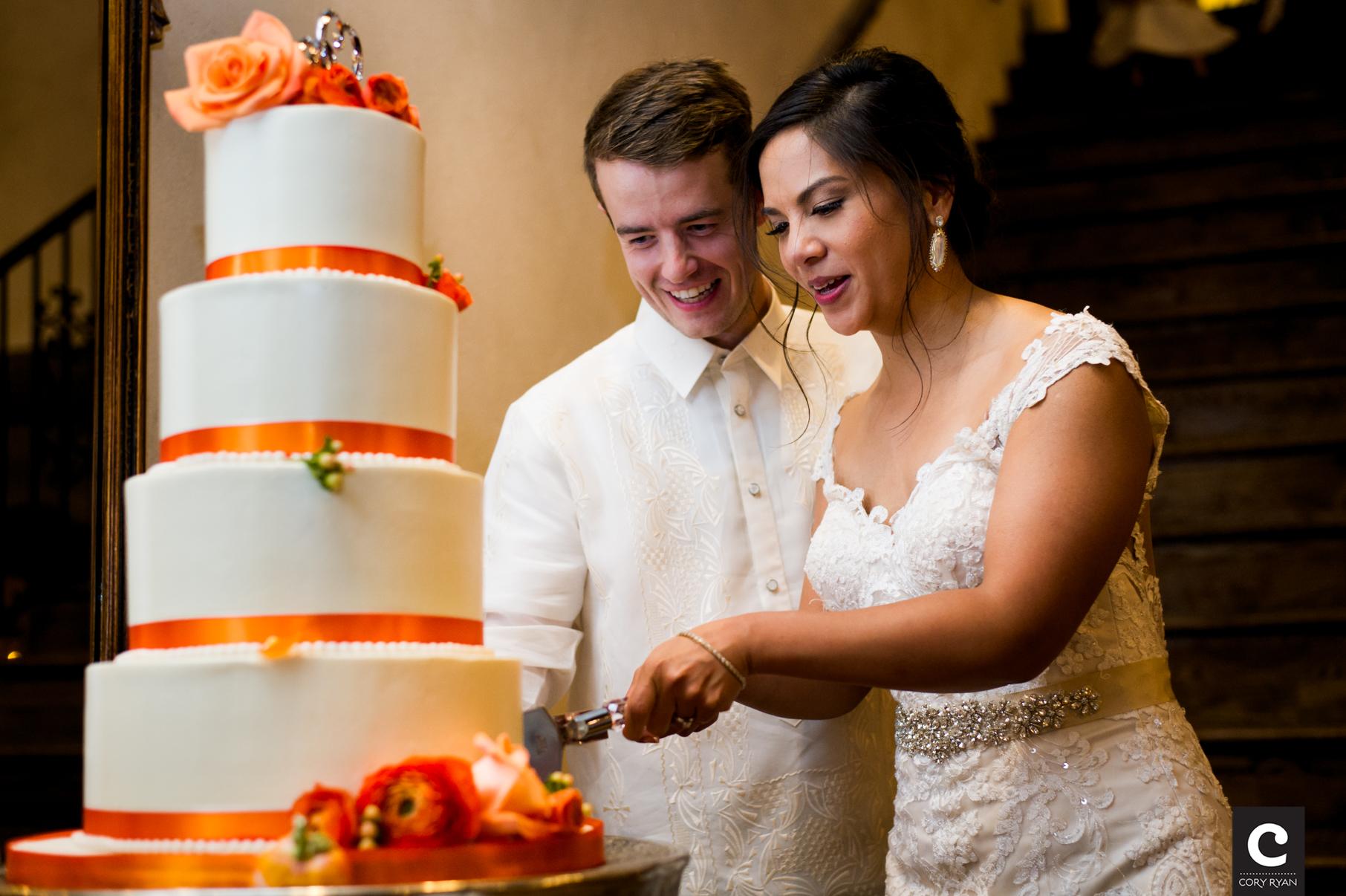 Maricel-Jason-Wedding-475.jpg