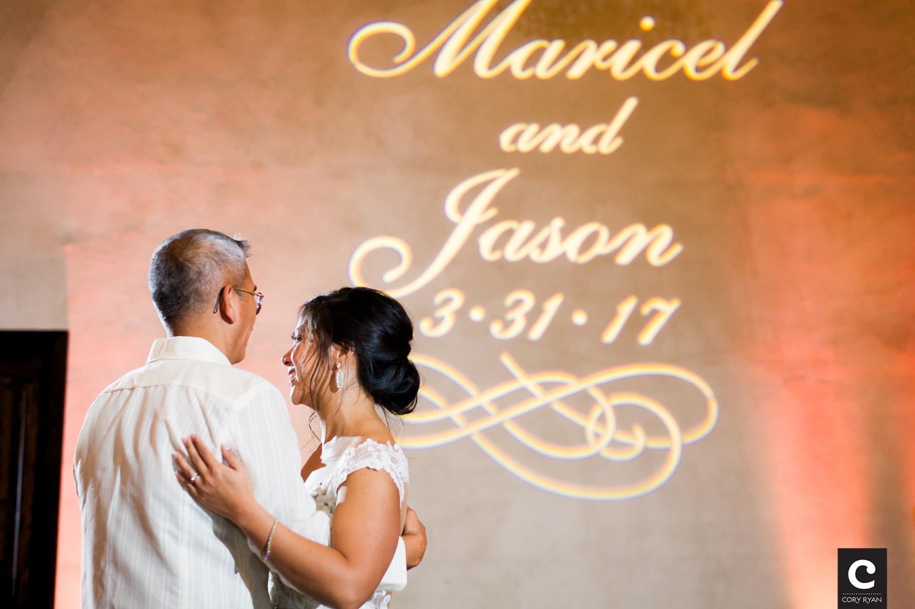 Maricel-Jason-Wedding-501.jpg