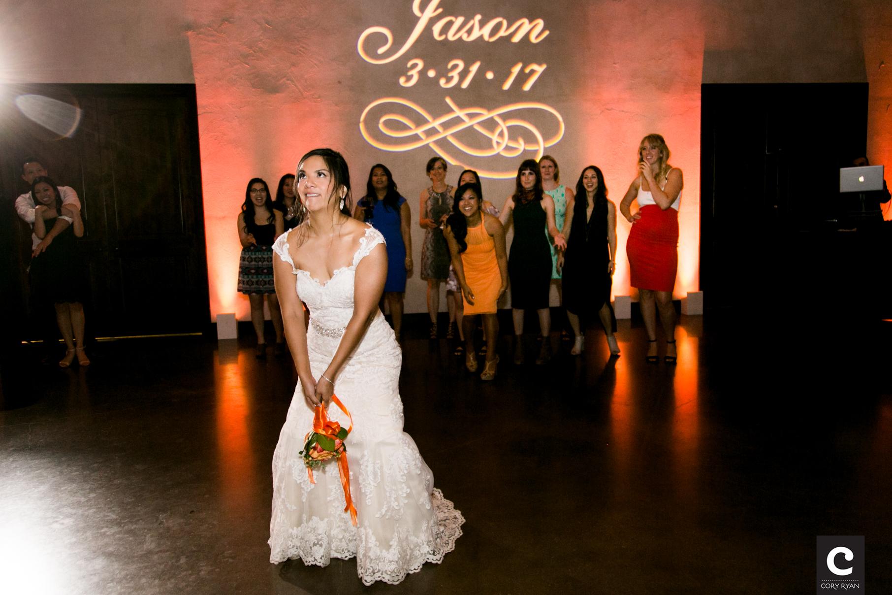 Maricel-Jason-Wedding-597.jpg