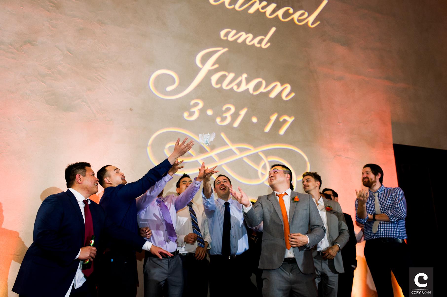 Maricel-Jason-Wedding-609.jpg