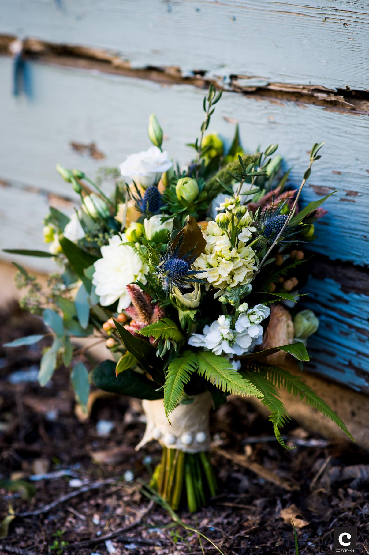 Ashley-Dave-Wedding-014.jpg