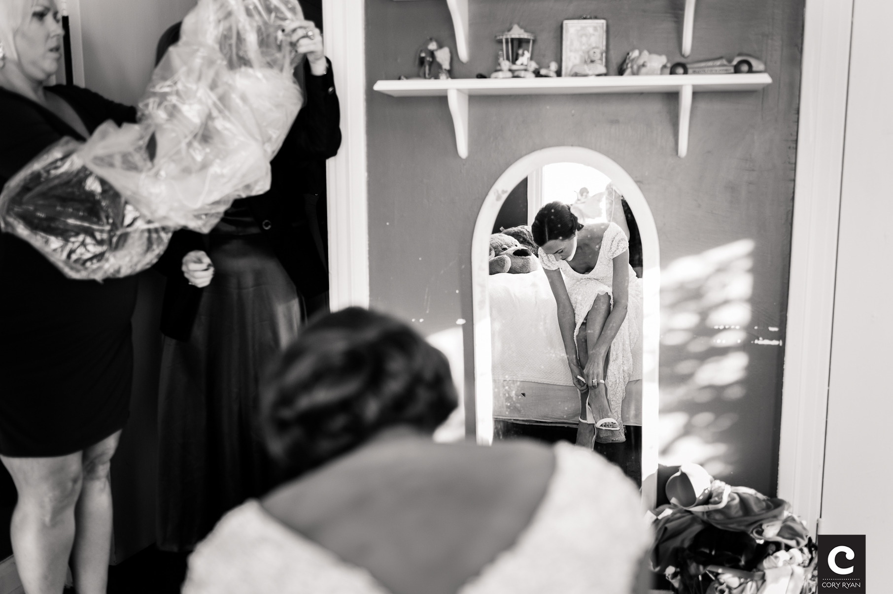 Ashley-Dave-Wedding-081.jpg