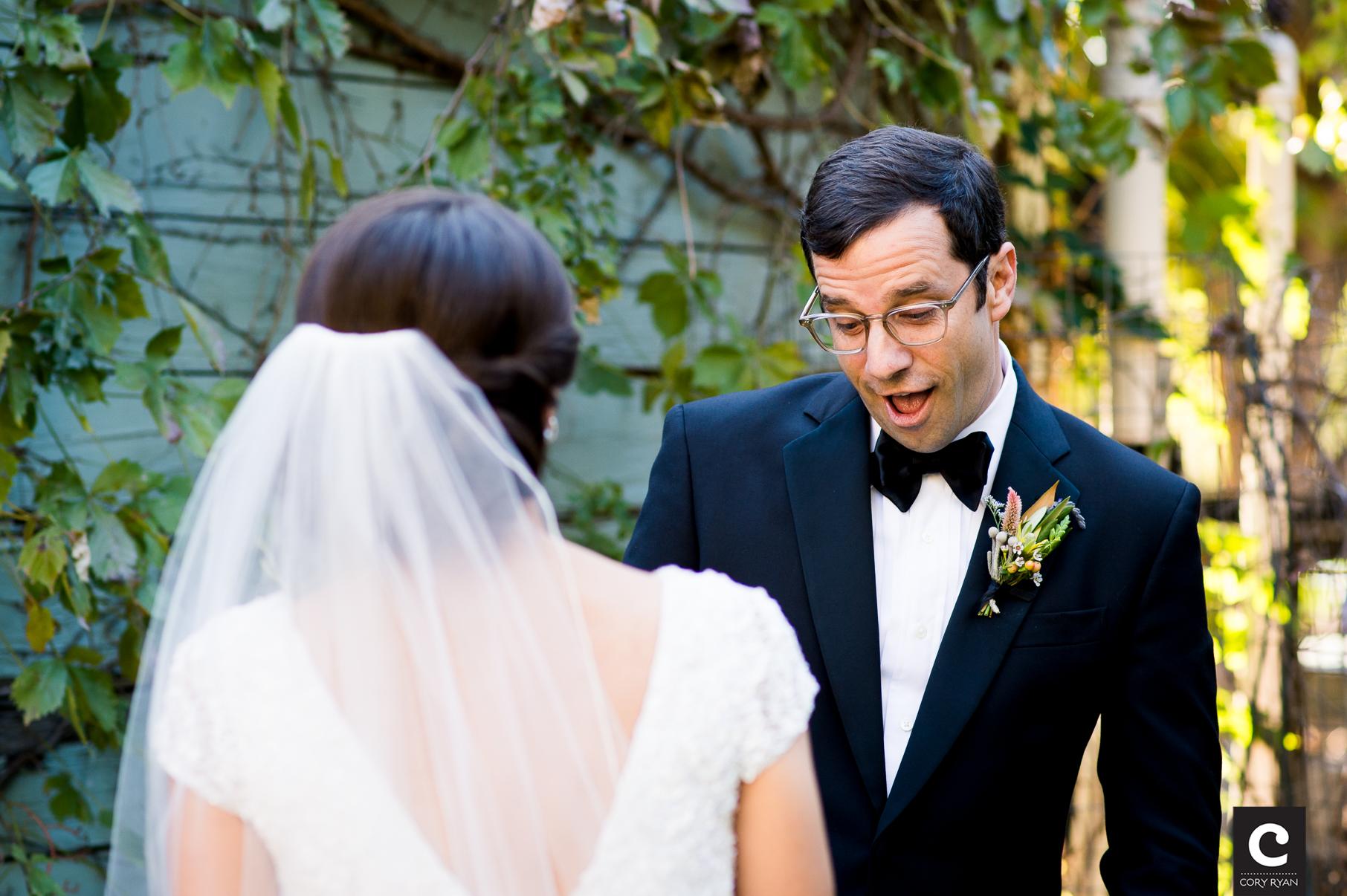 Ashley-Dave-Wedding-101.jpg