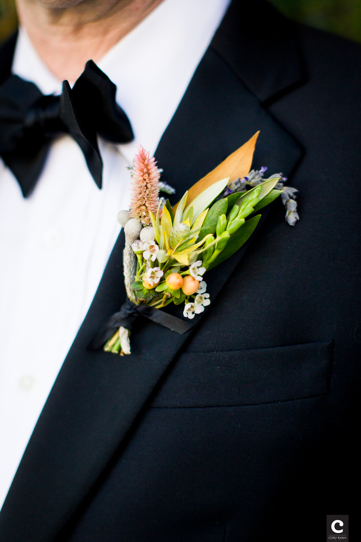 Ashley-Dave-Wedding-143.jpg