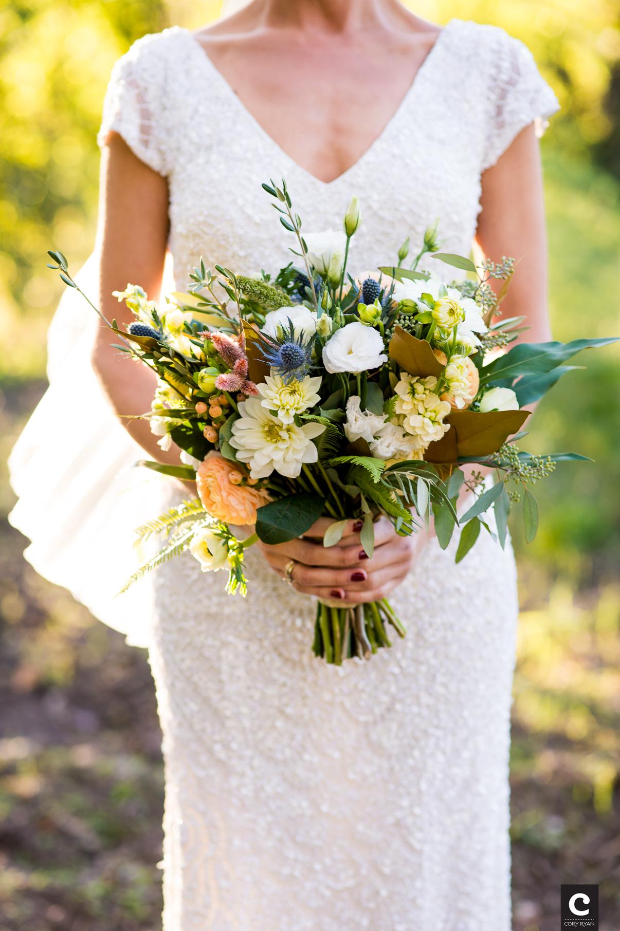 Ashley-Dave-Wedding-144.jpg