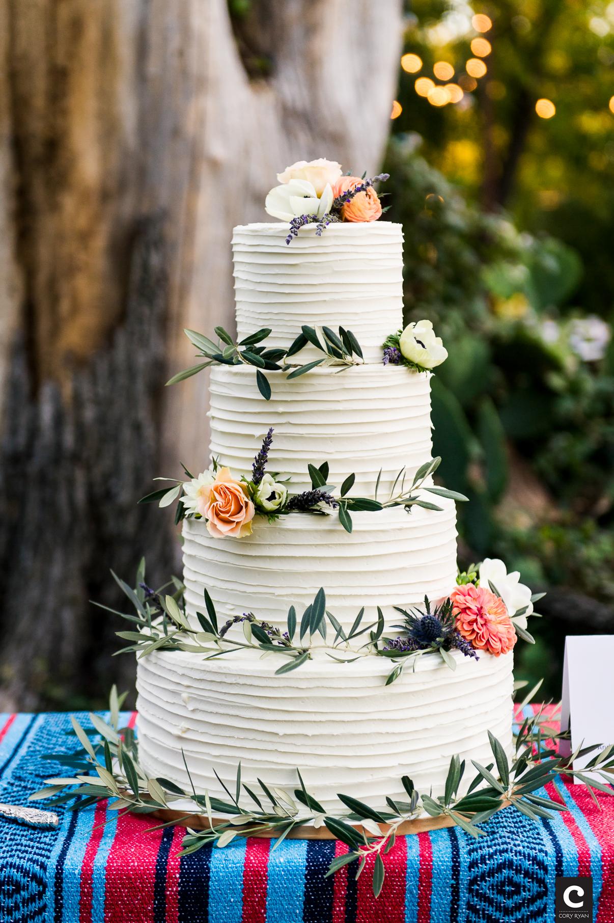 Ashley-Dave-Wedding-237.jpg