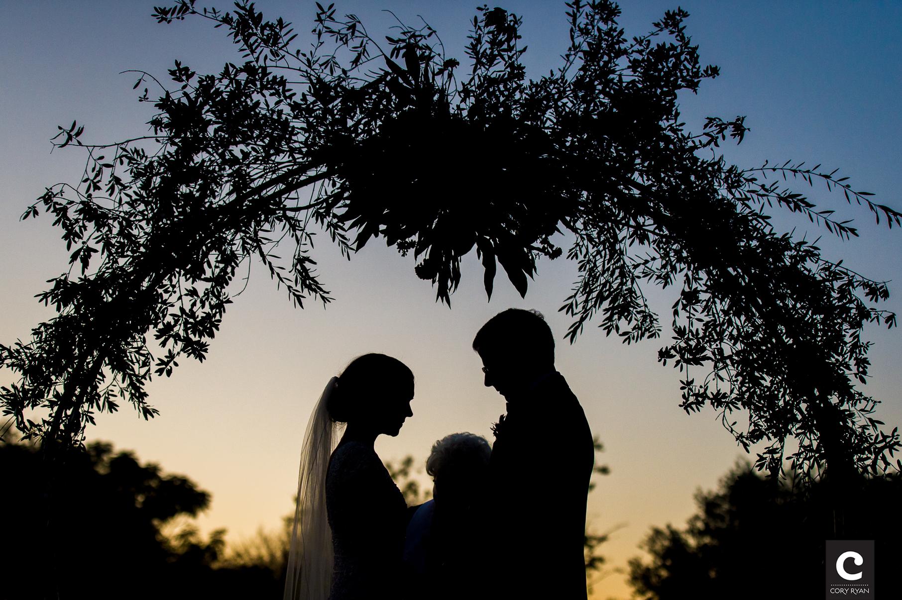 Ashley-Dave-Wedding-313.jpg