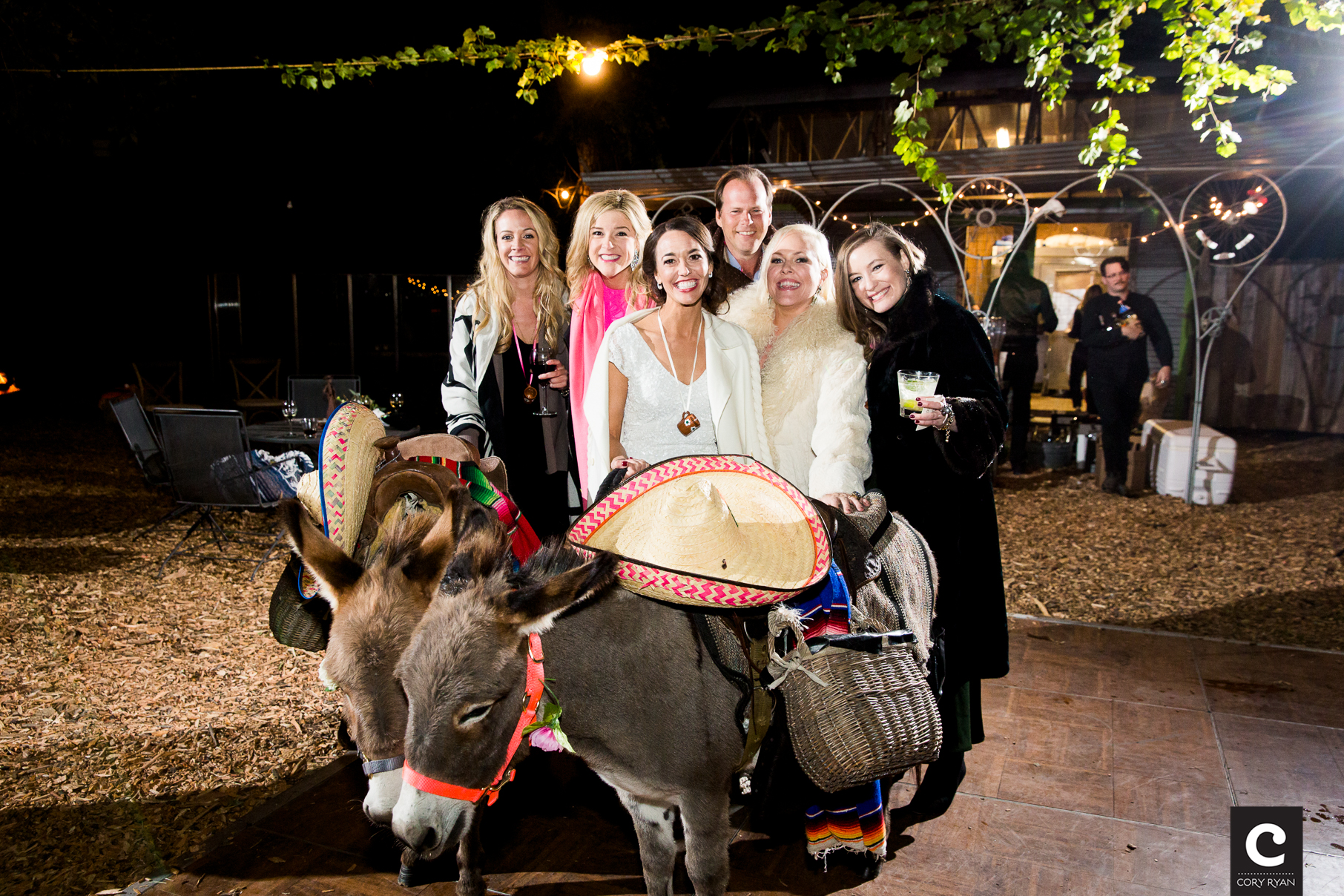Ashley-Dave-Wedding-454.jpg