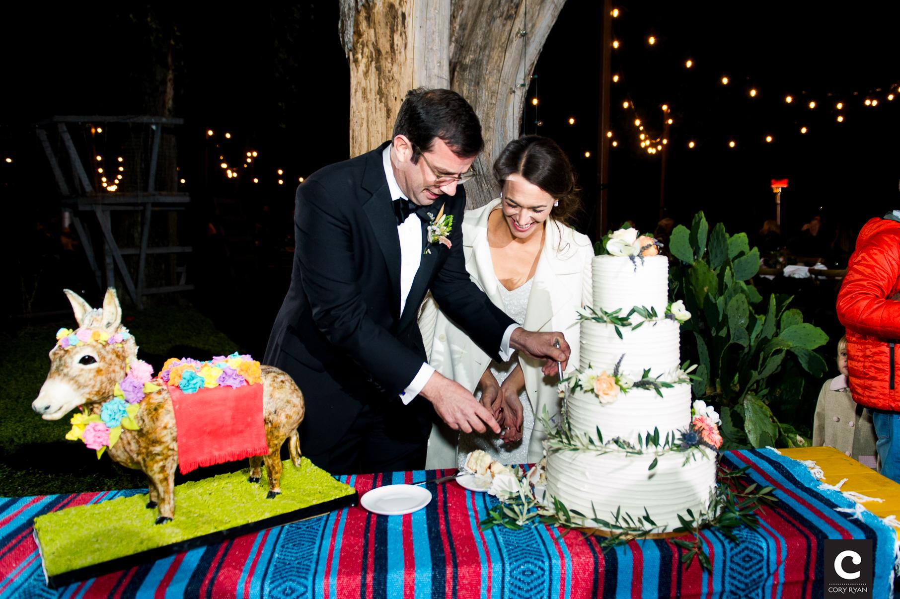 Ashley-Dave-Wedding-523.jpg